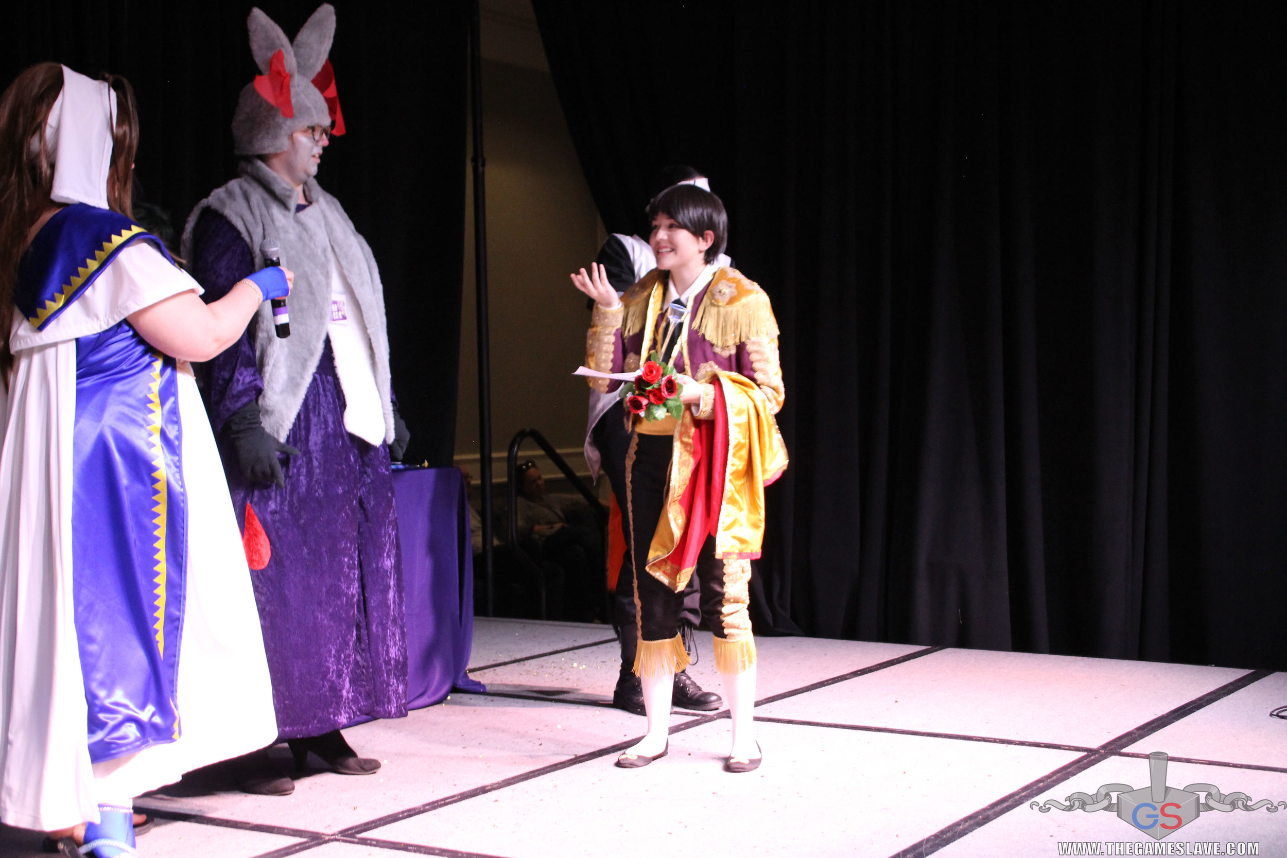 COAF 2019 Costume Contest-345.jpg