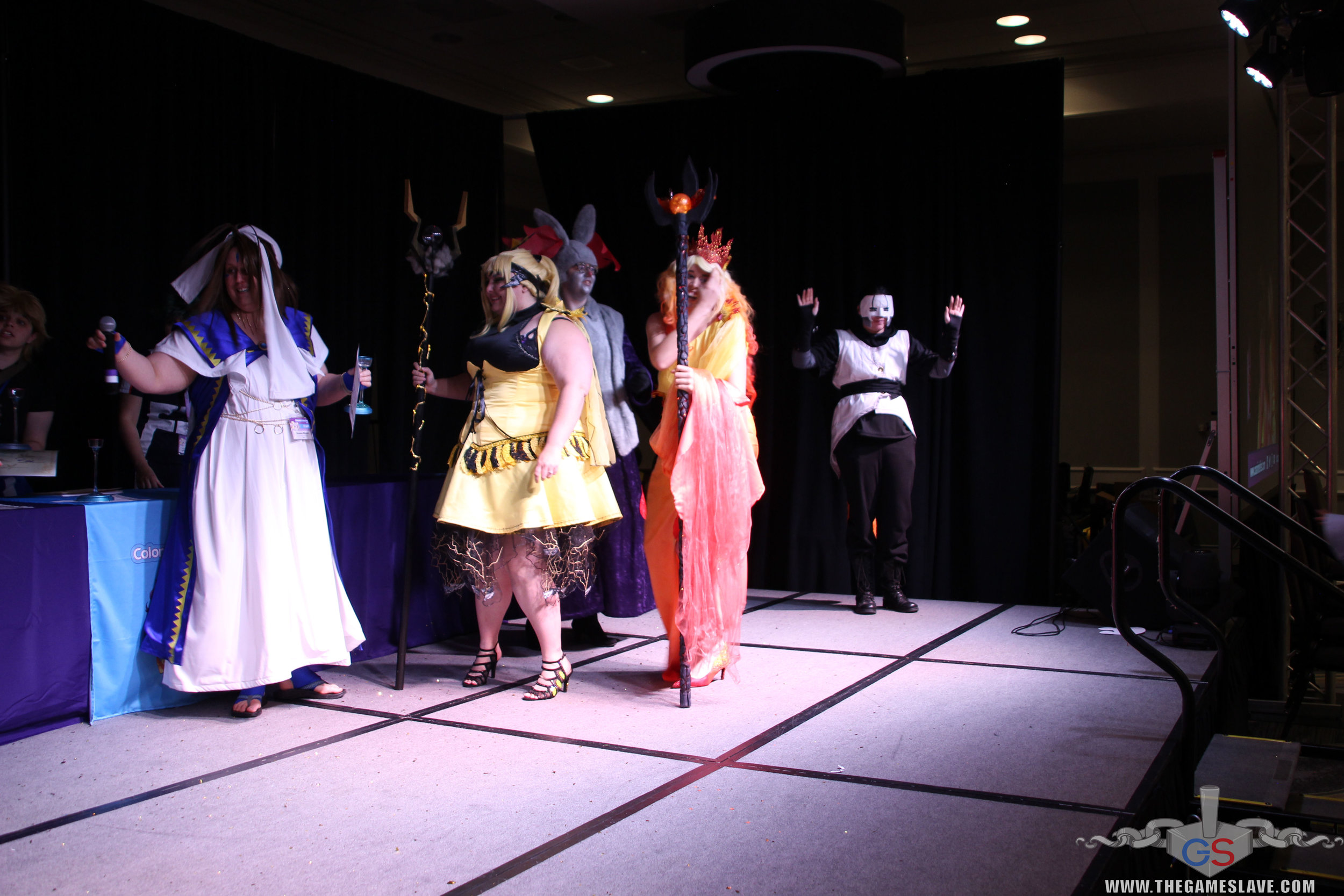 COAF 2019 Costume Contest-346.jpg
