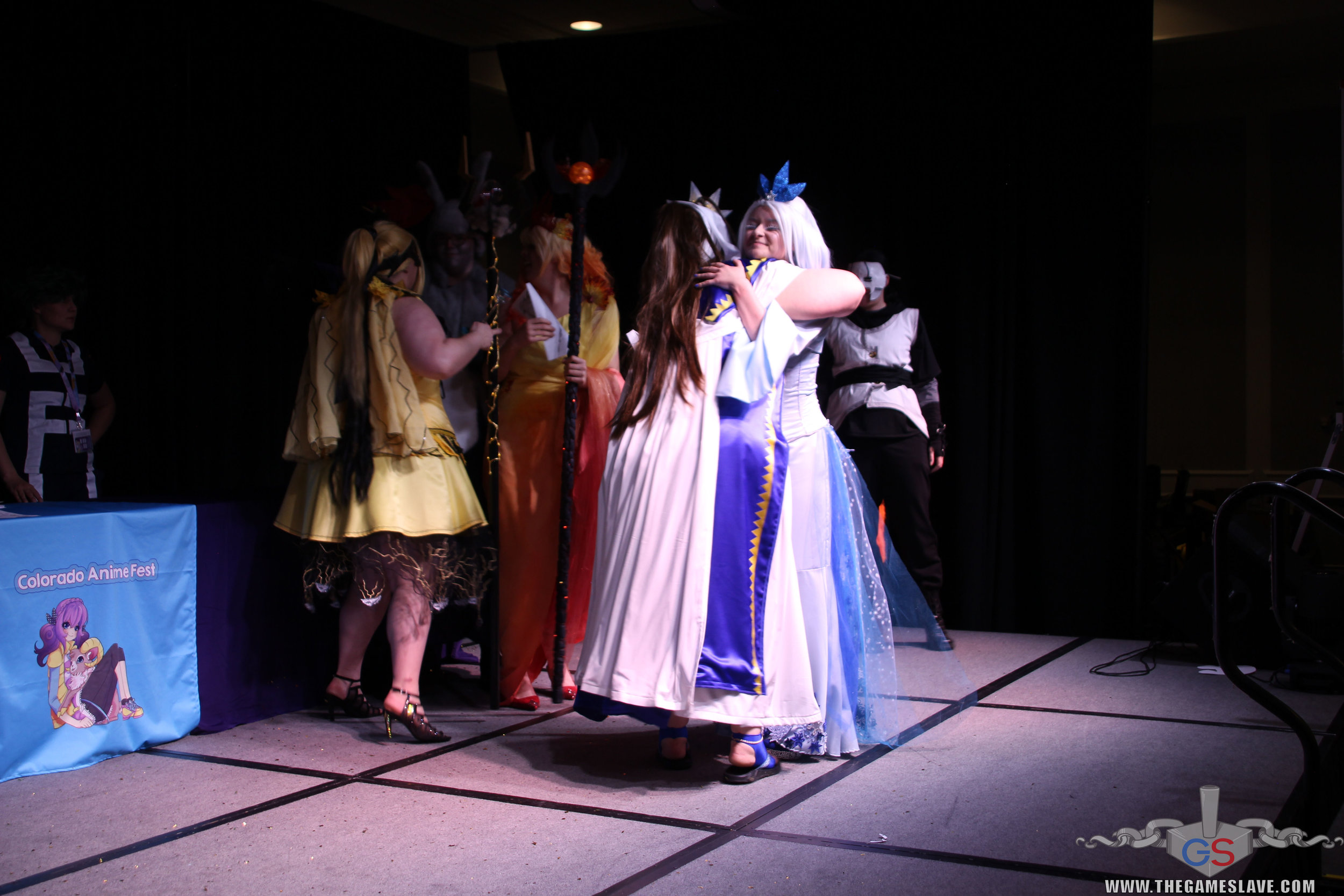 COAF 2019 Costume Contest-349.jpg