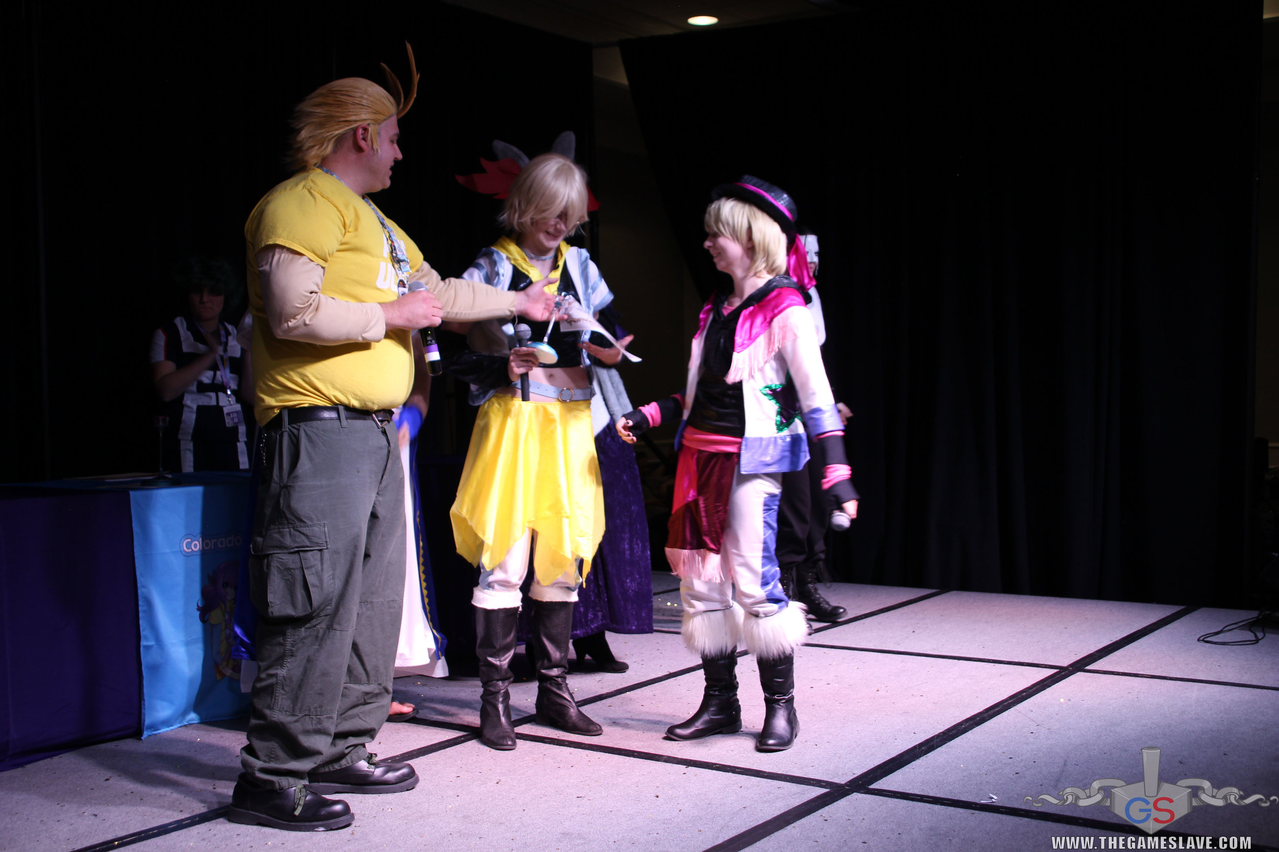 COAF 2019 Costume Contest-351.jpg