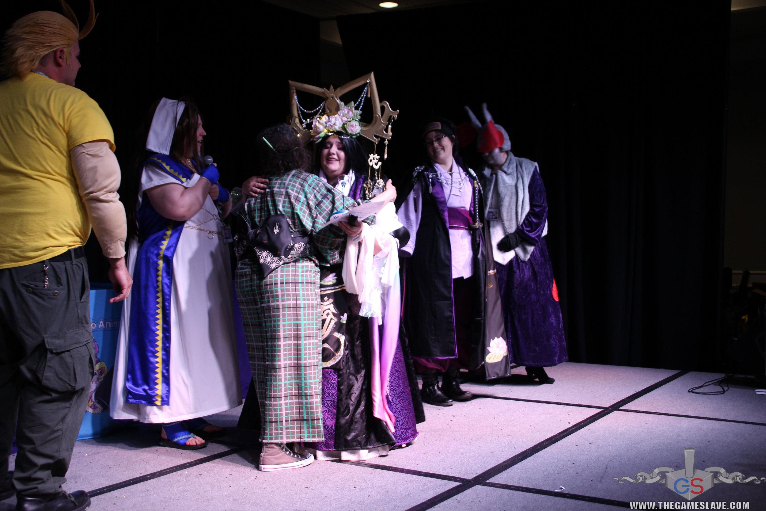 COAF 2019 Costume Contest-357.jpg