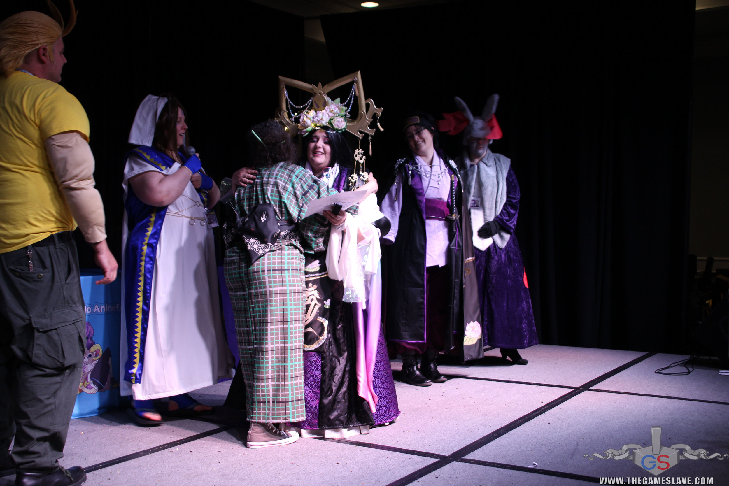 COAF 2019 Costume Contest-358.jpg