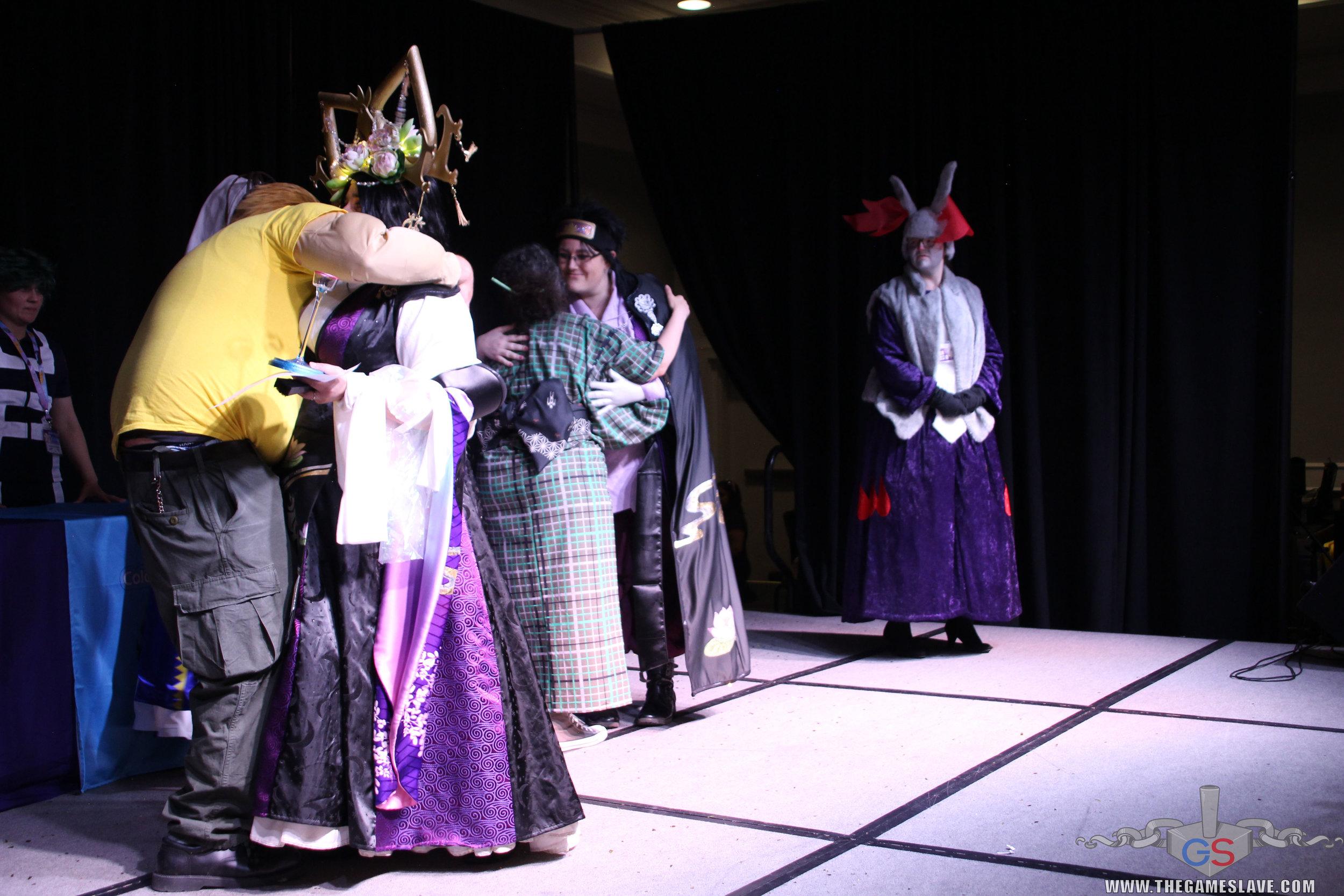 COAF 2019 Costume Contest-359.jpg