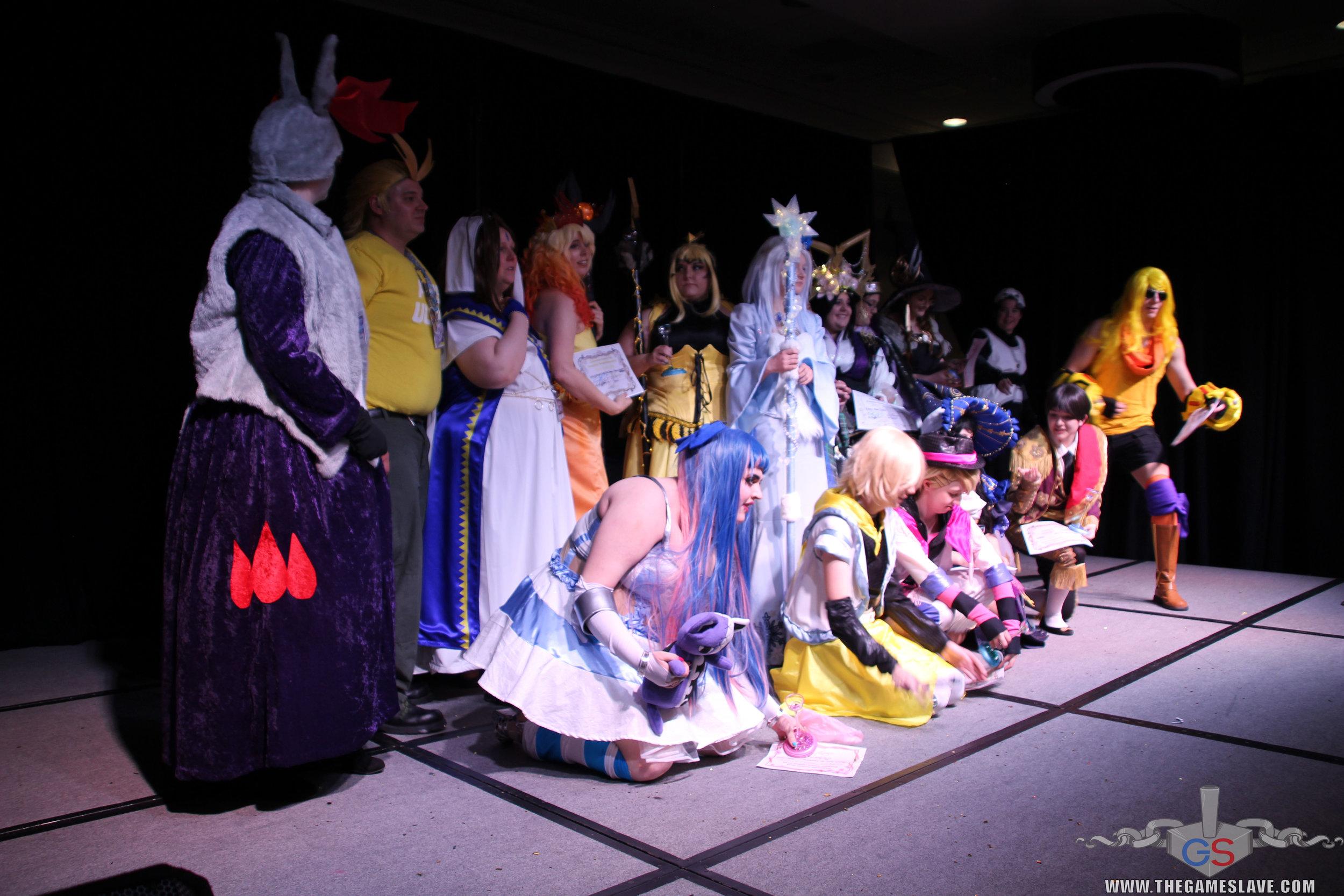 COAF 2019 Costume Contest-361.jpg