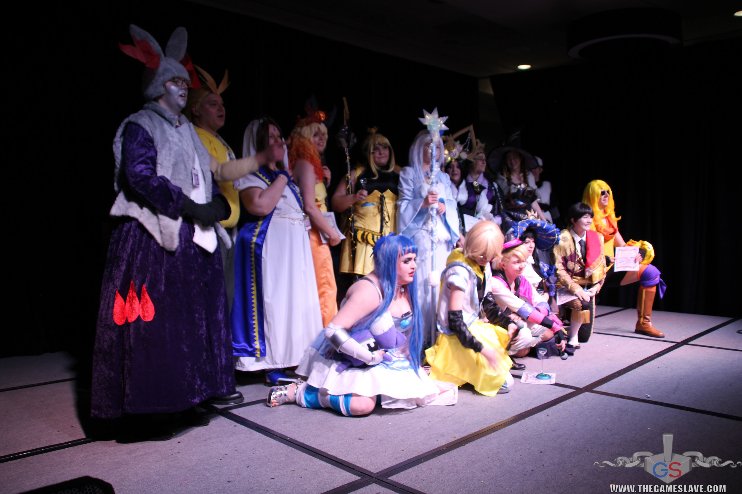 COAF 2019 Costume Contest-363.jpg