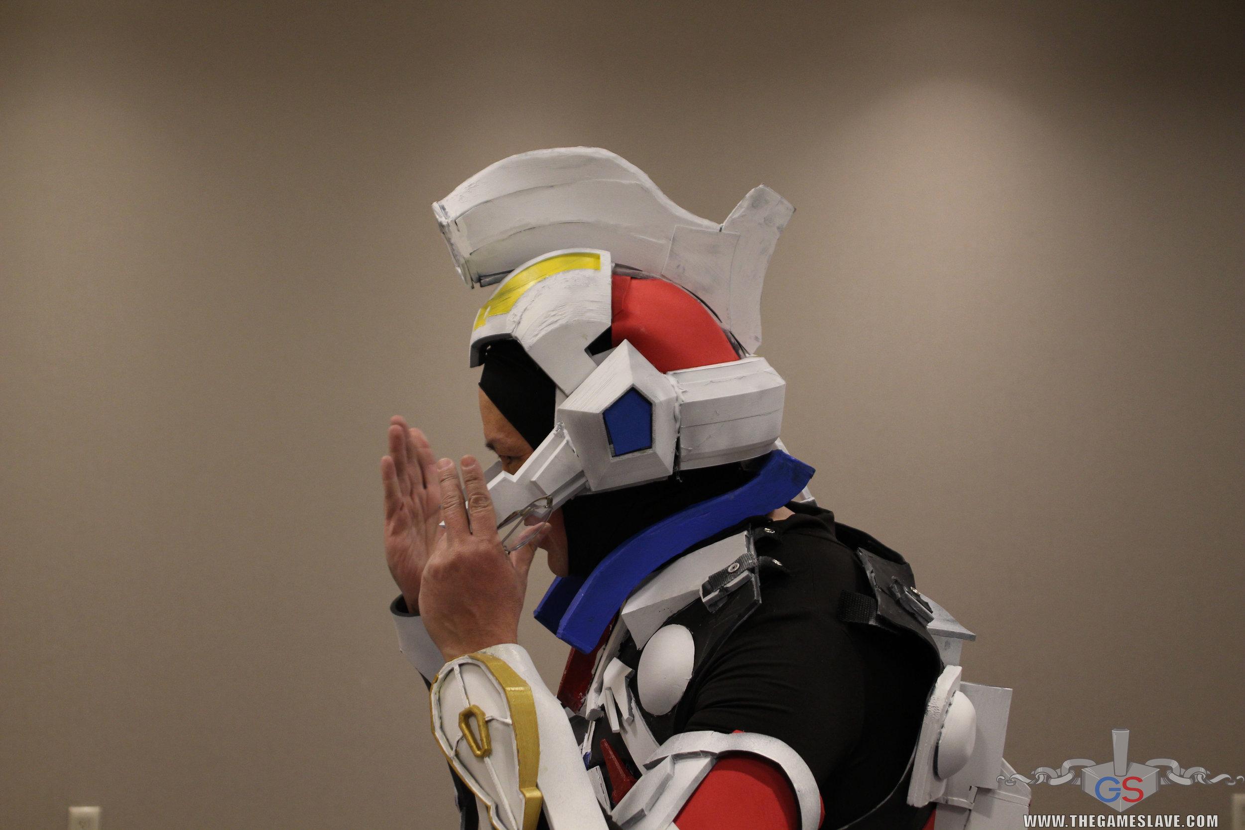 COAF 2019 Costume Judging-15.jpg