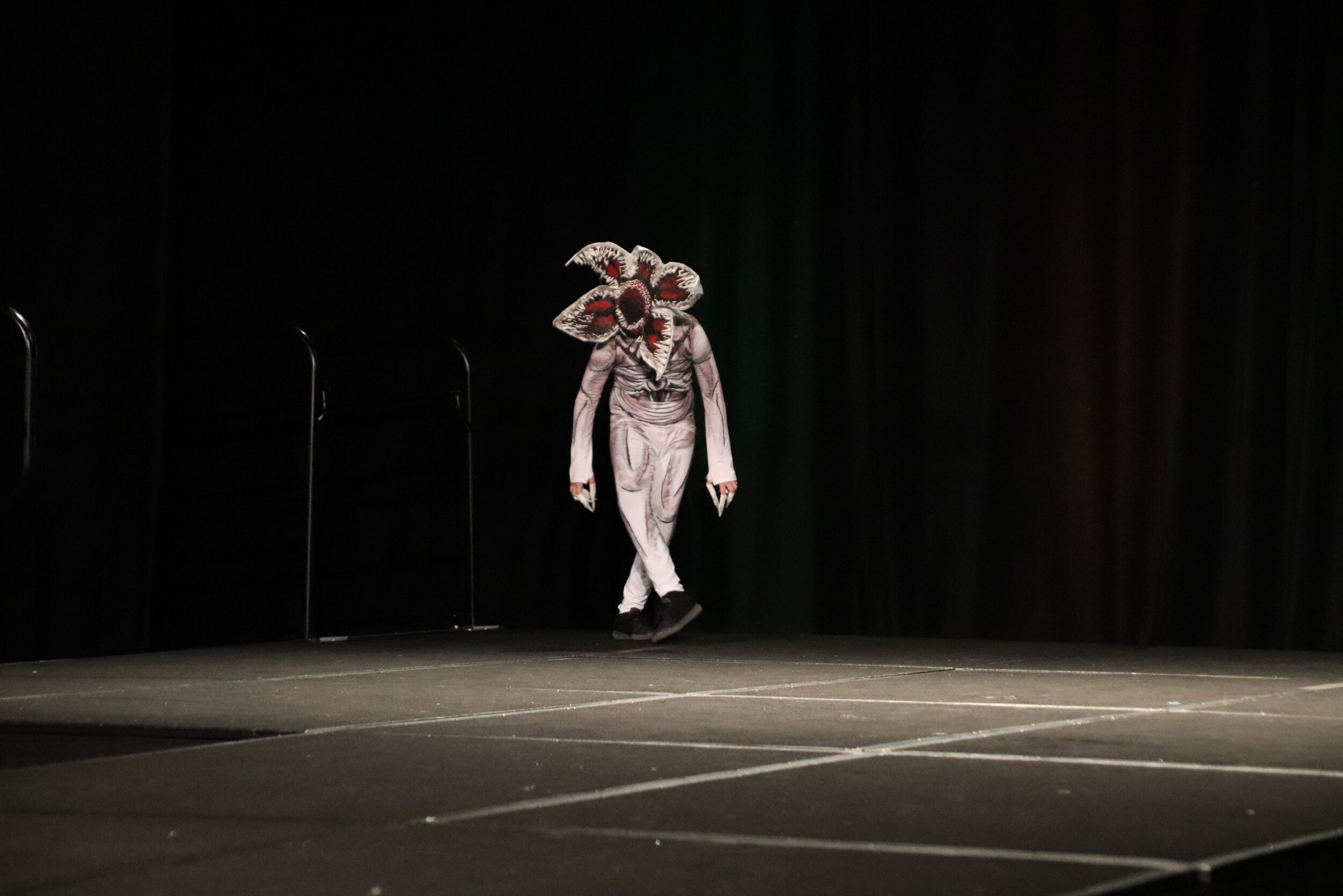 NDK Cosplay Contest 2019-2.jpg