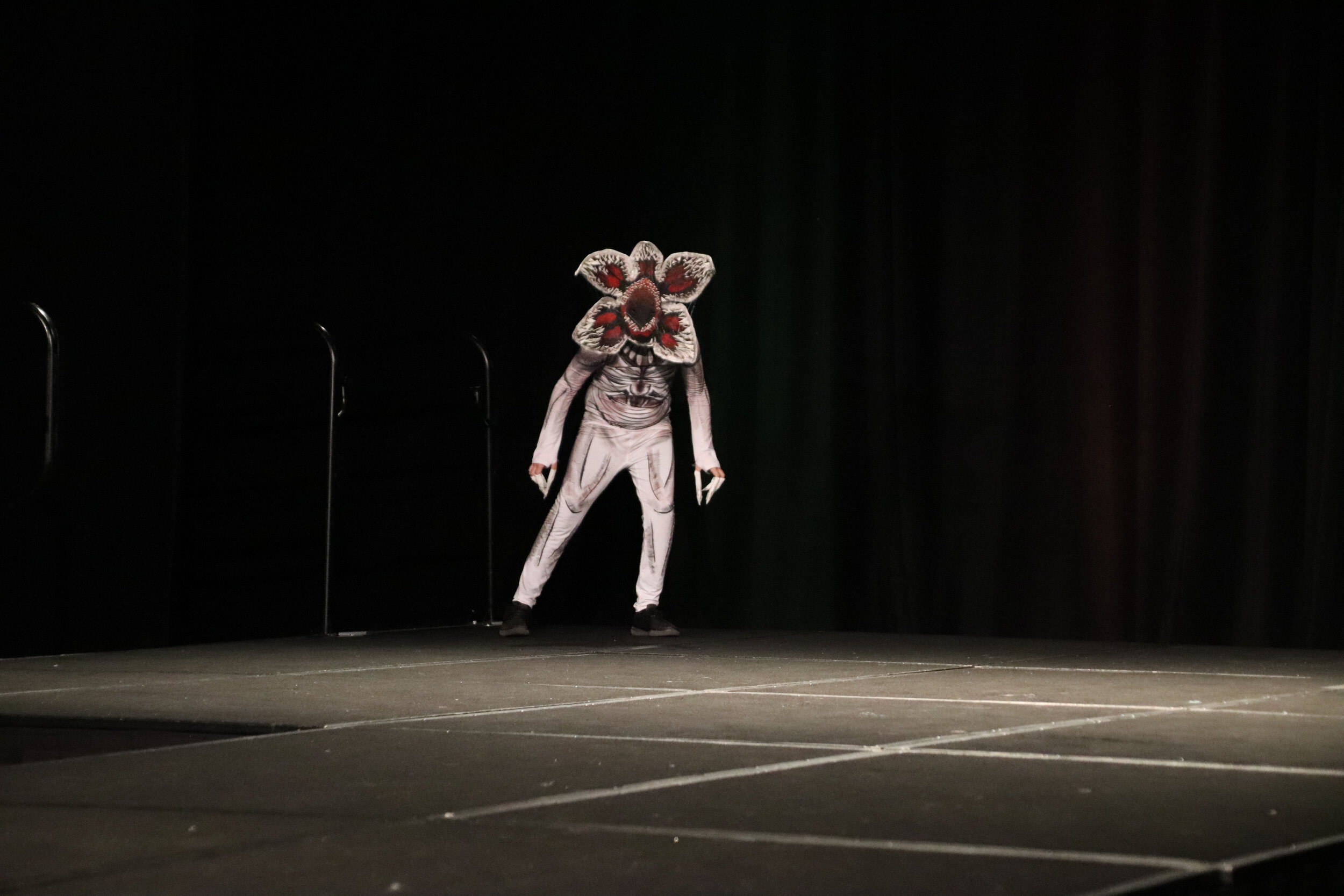 NDK Cosplay Contest 2019-1.jpg