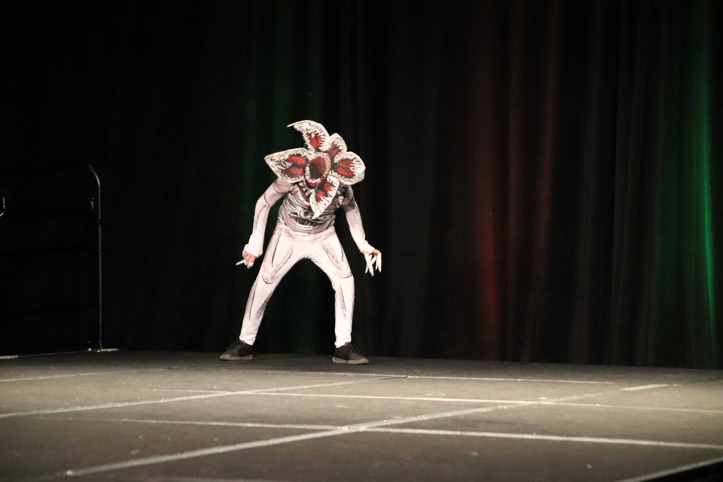 NDK Cosplay Contest 2019-3.jpg