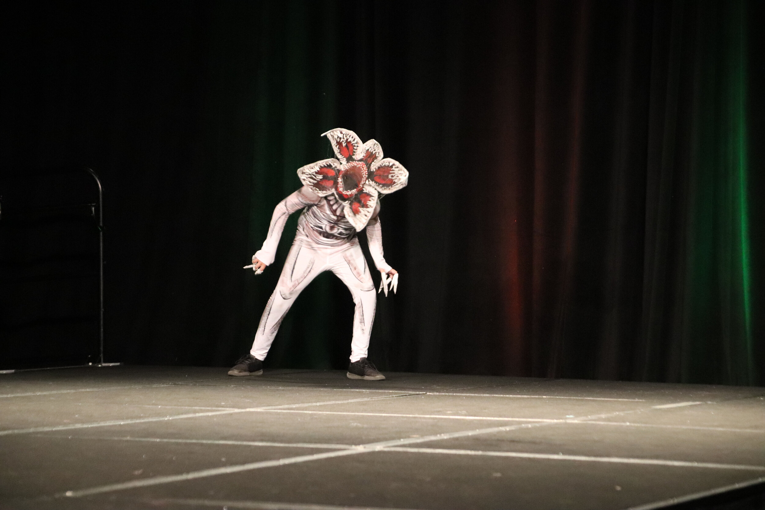 NDK Cosplay Contest 2019-4.jpg