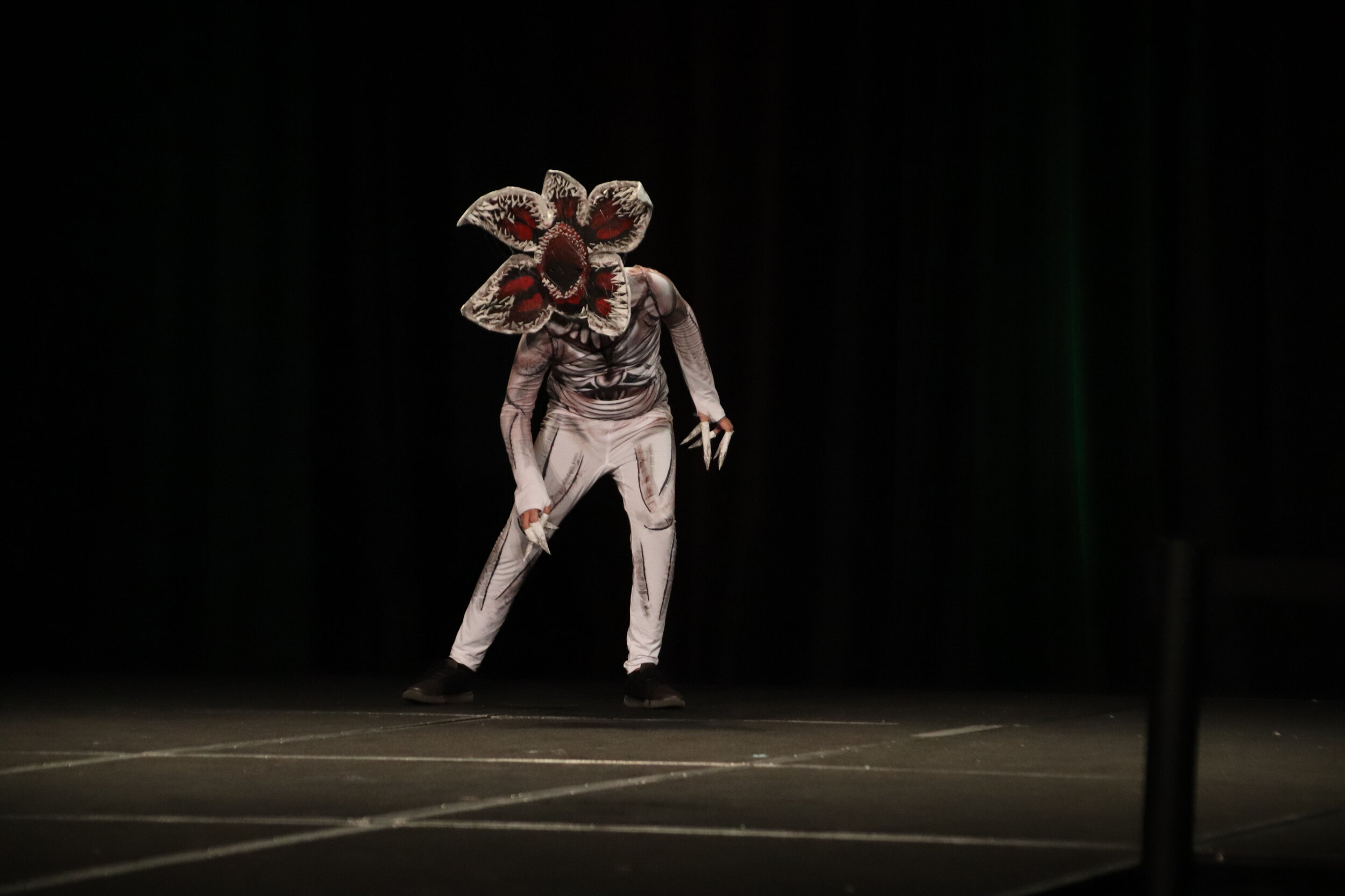 NDK Cosplay Contest 2019-6.jpg