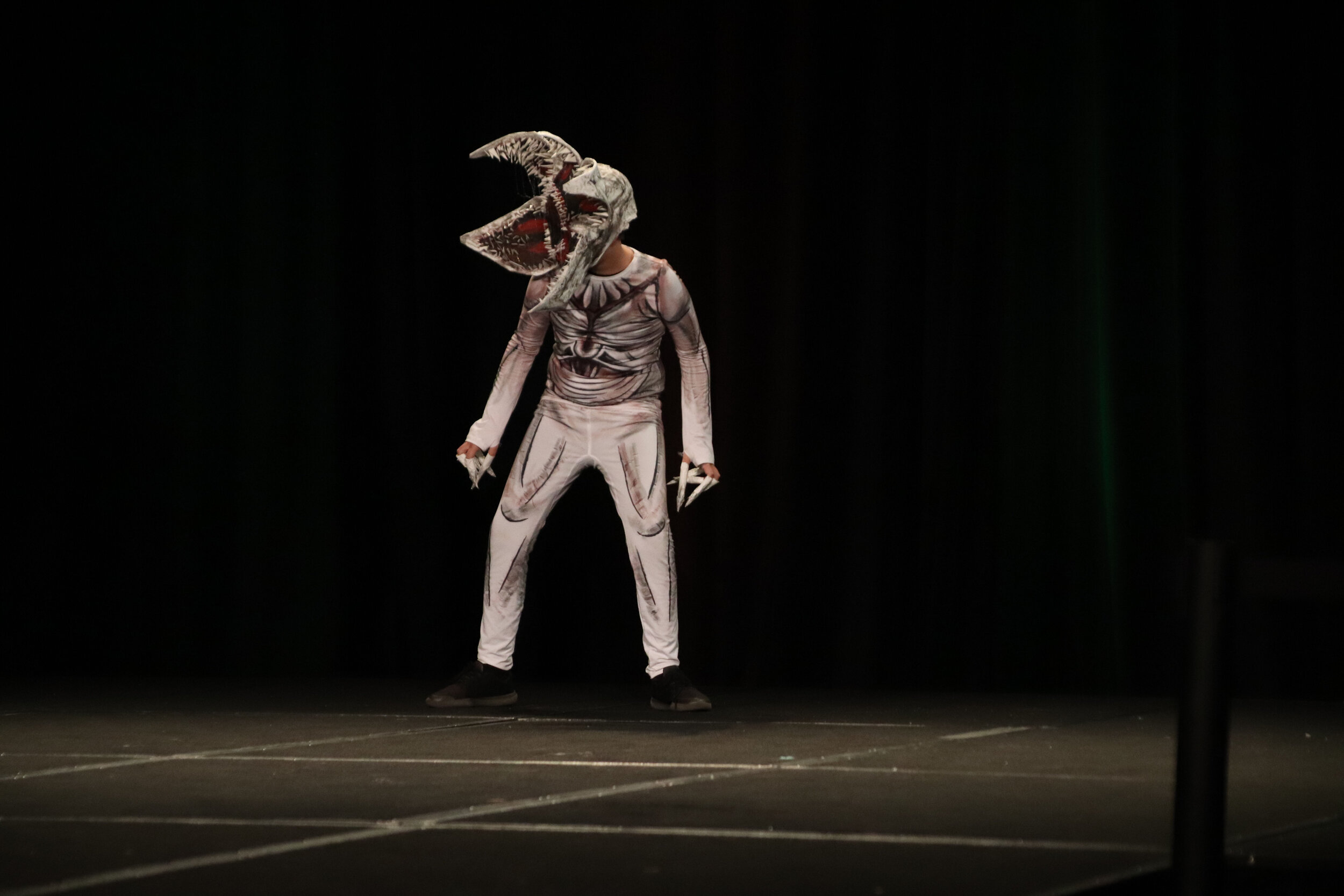 NDK Cosplay Contest 2019-7.jpg