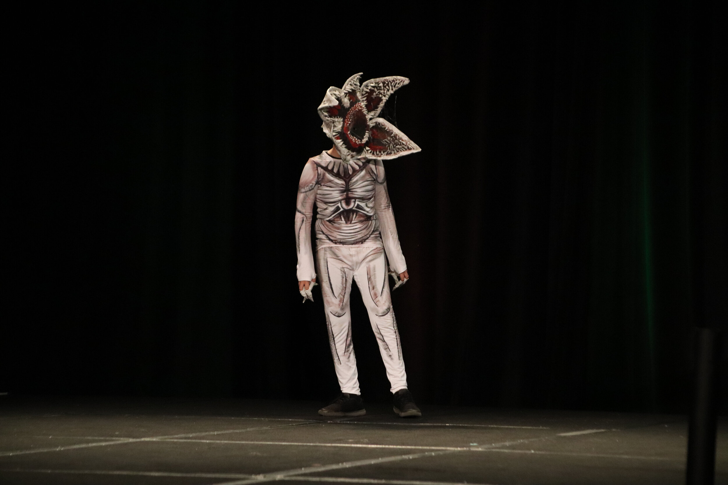NDK Cosplay Contest 2019-9.jpg