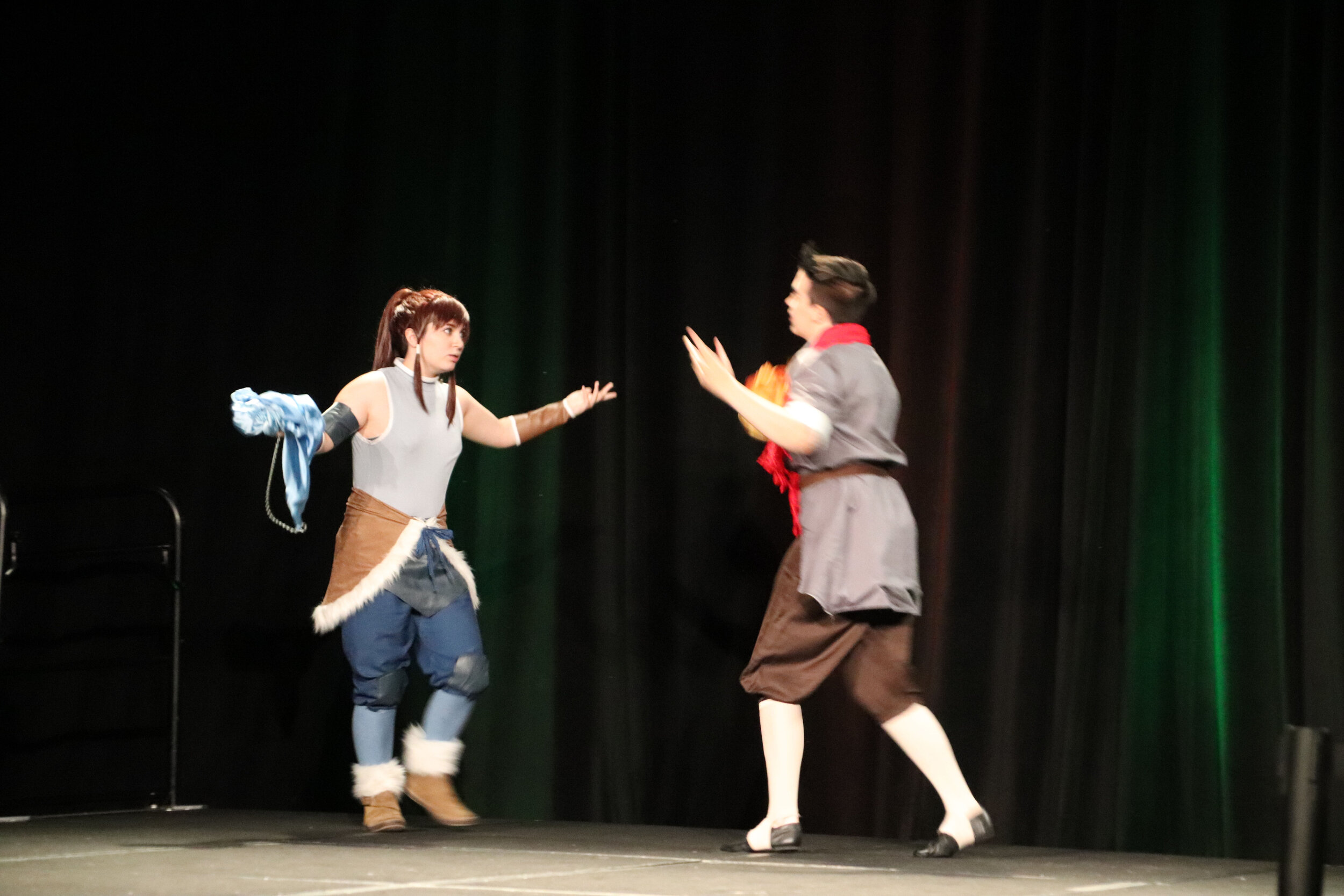 NDK Cosplay Contest 2019-10.jpg