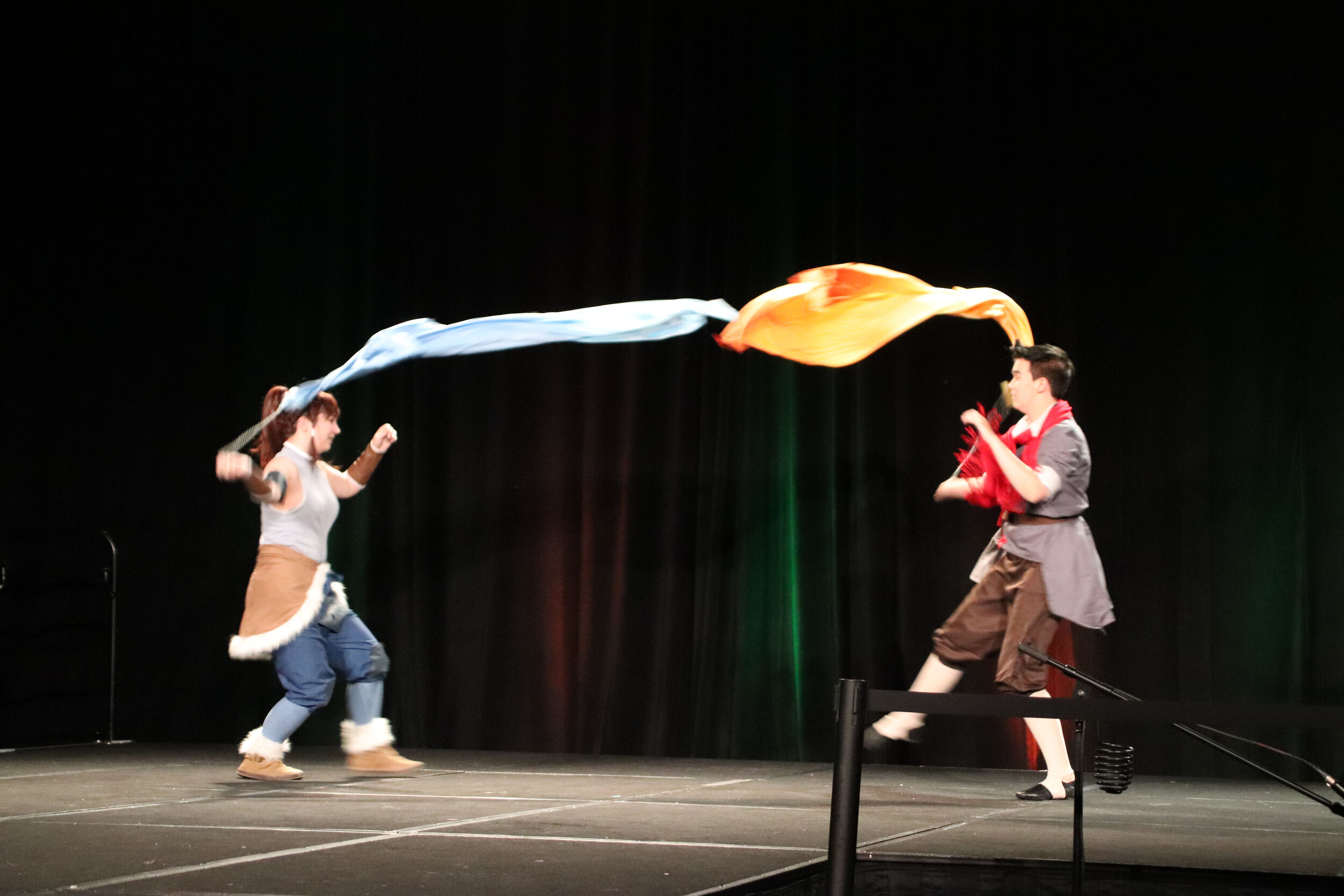 NDK Cosplay Contest 2019-11.jpg