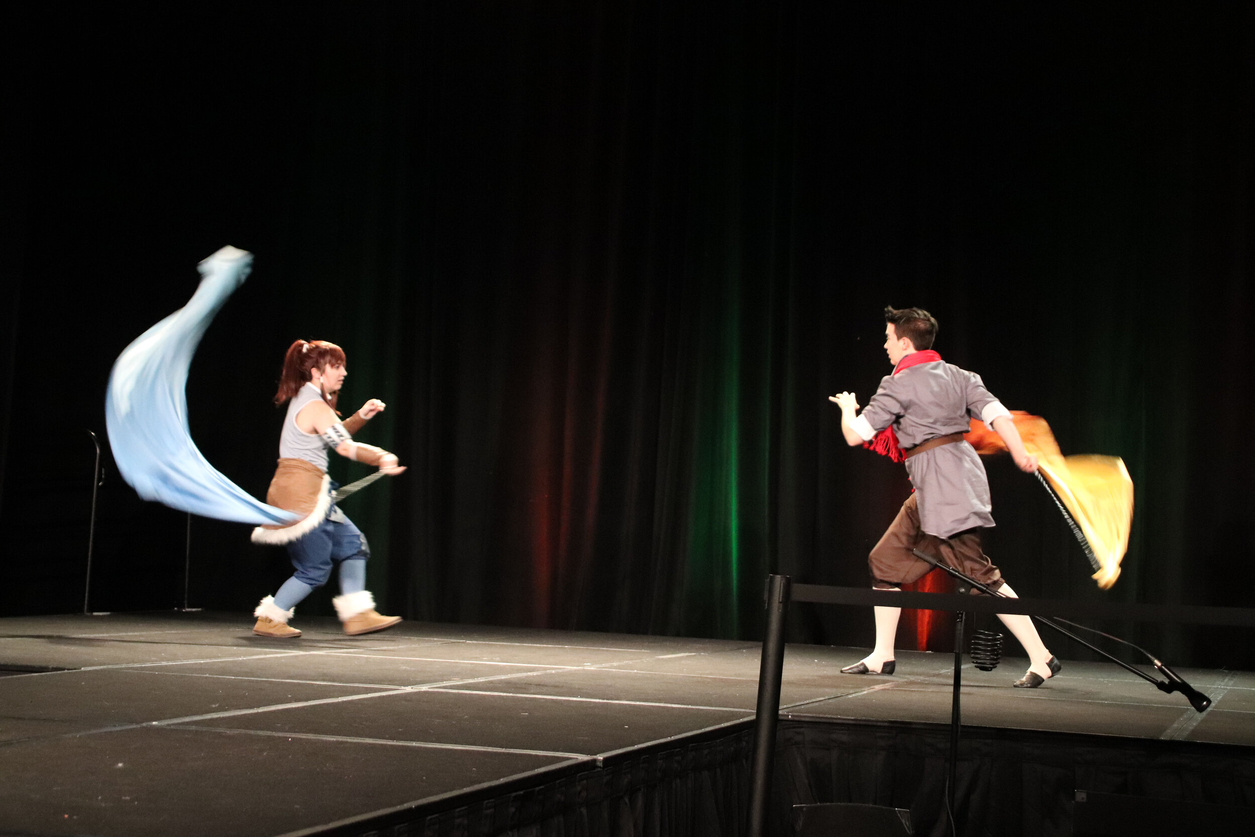 NDK Cosplay Contest 2019-13.jpg