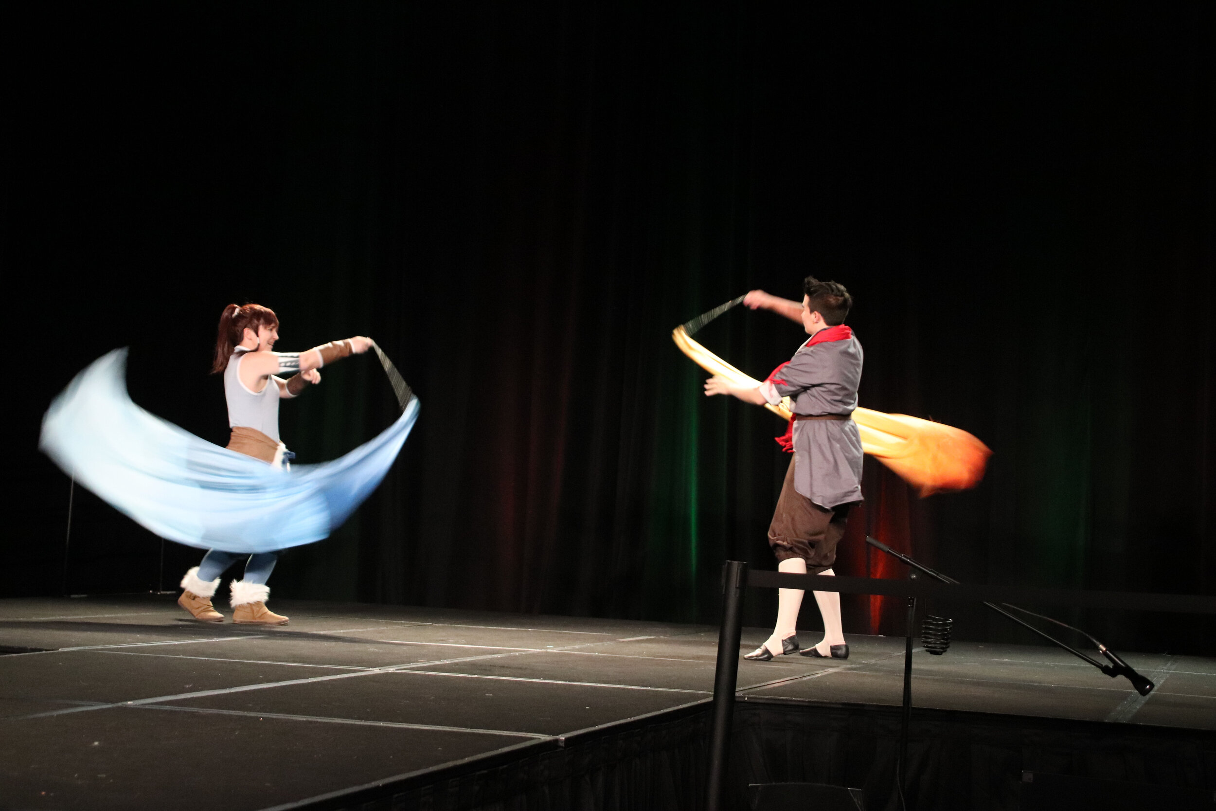 NDK Cosplay Contest 2019-14.jpg