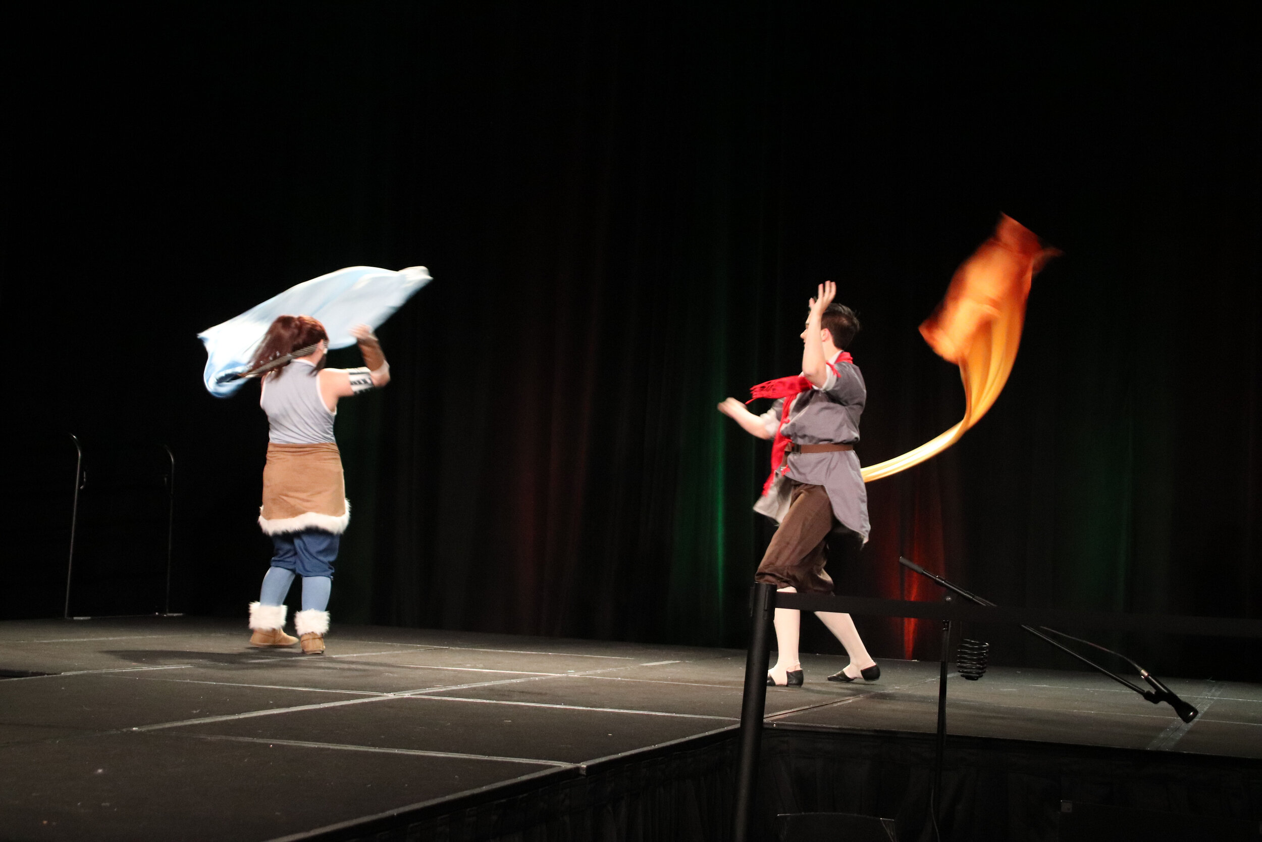 NDK Cosplay Contest 2019-15.jpg