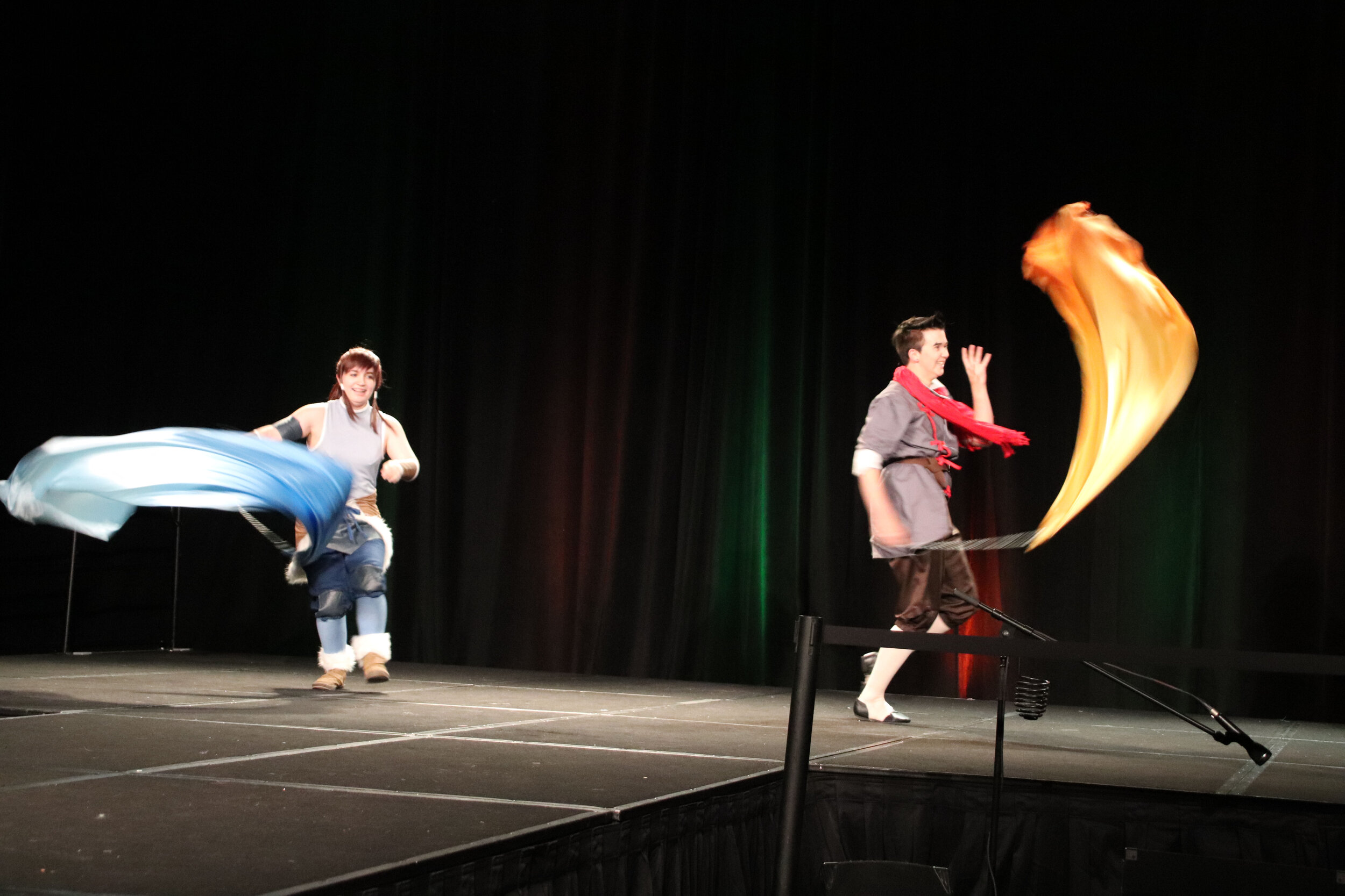 NDK Cosplay Contest 2019-16.jpg