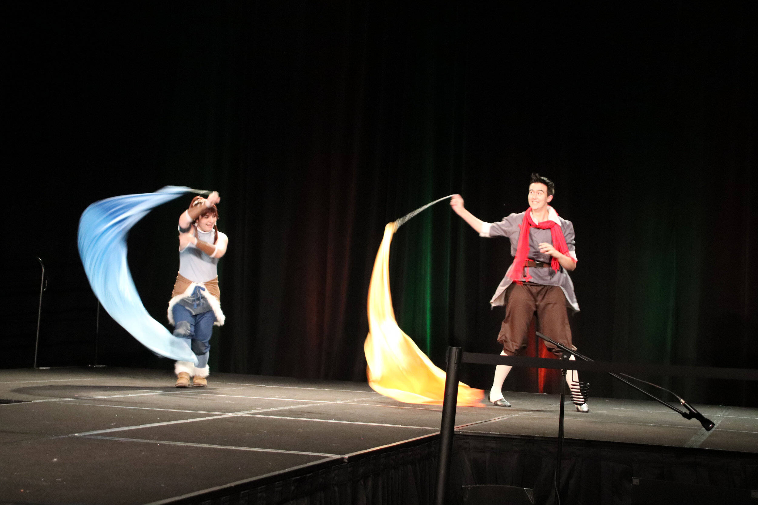 NDK Cosplay Contest 2019-17.jpg