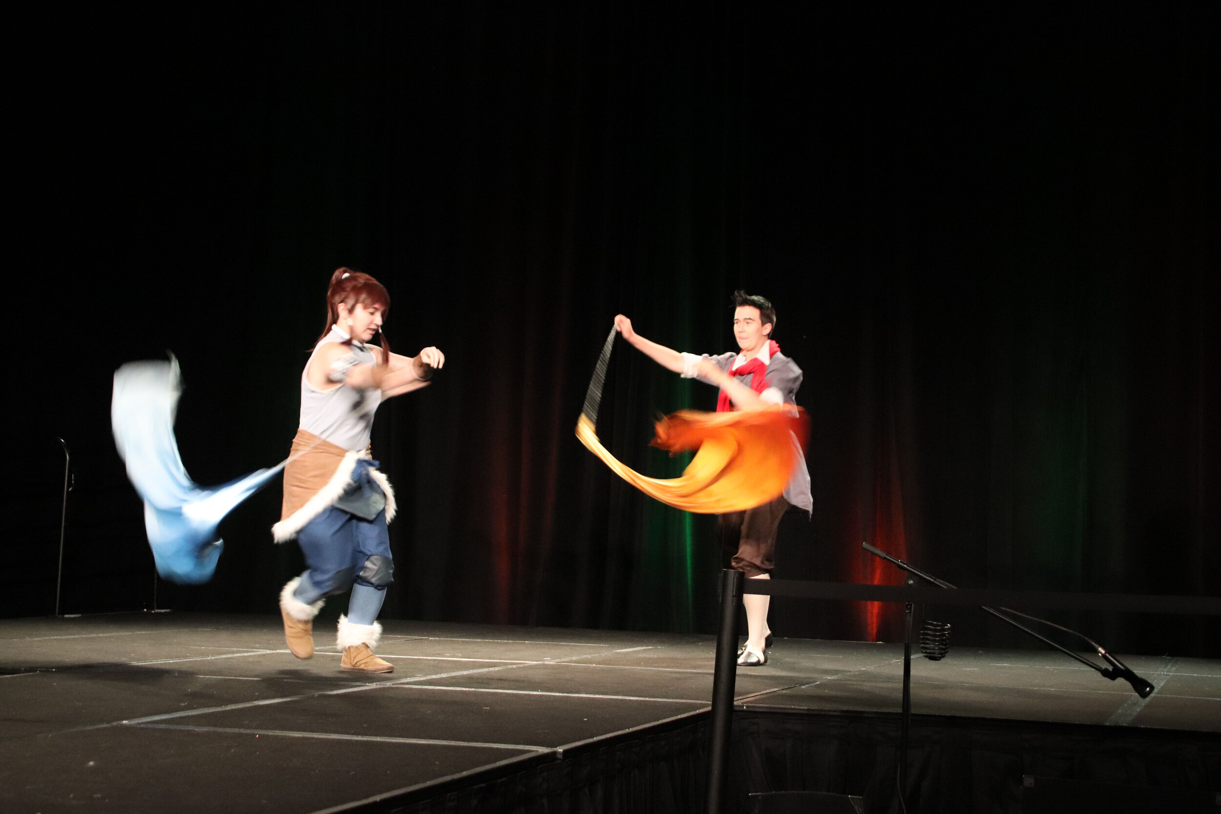 NDK Cosplay Contest 2019-18.jpg