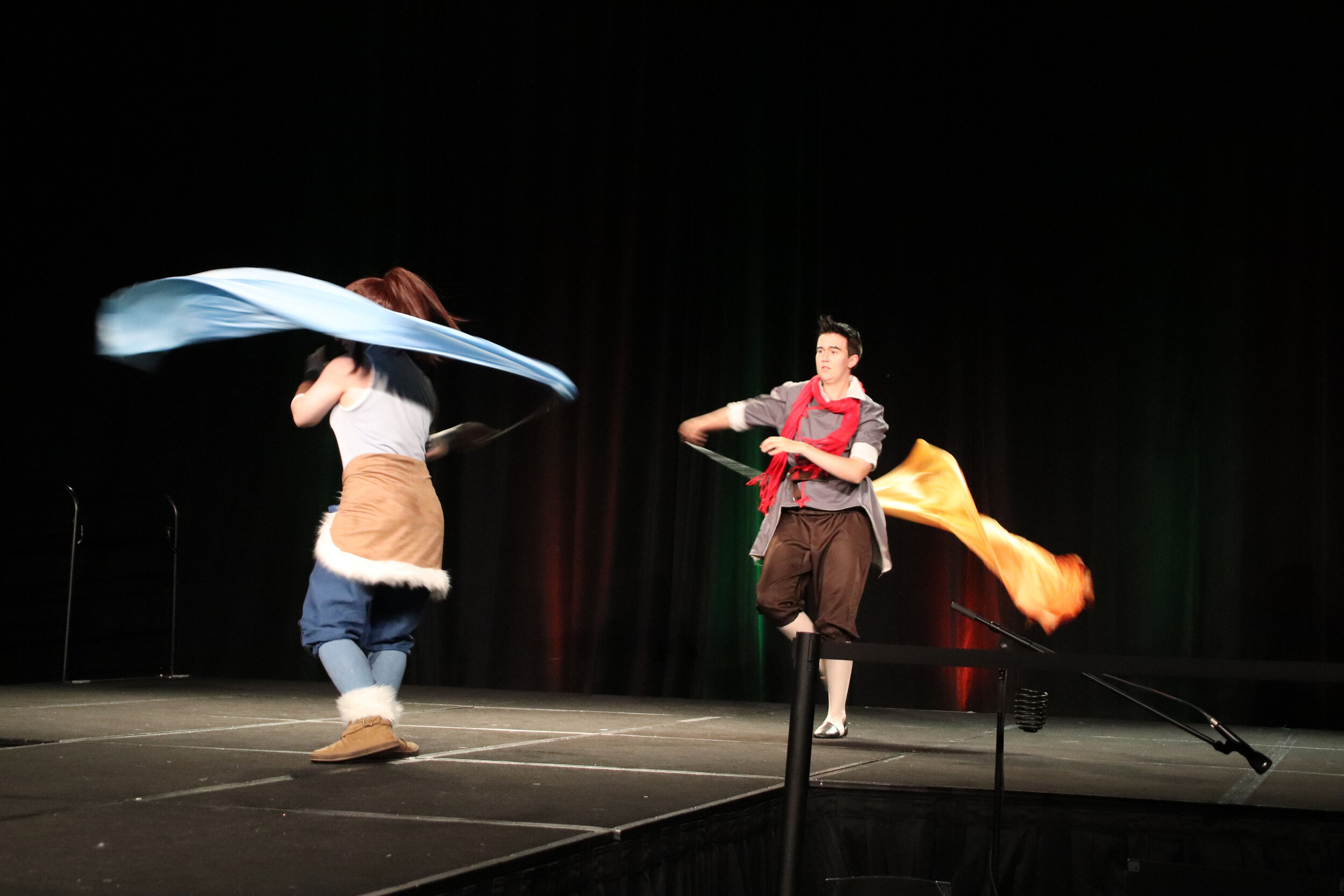 NDK Cosplay Contest 2019-19.jpg