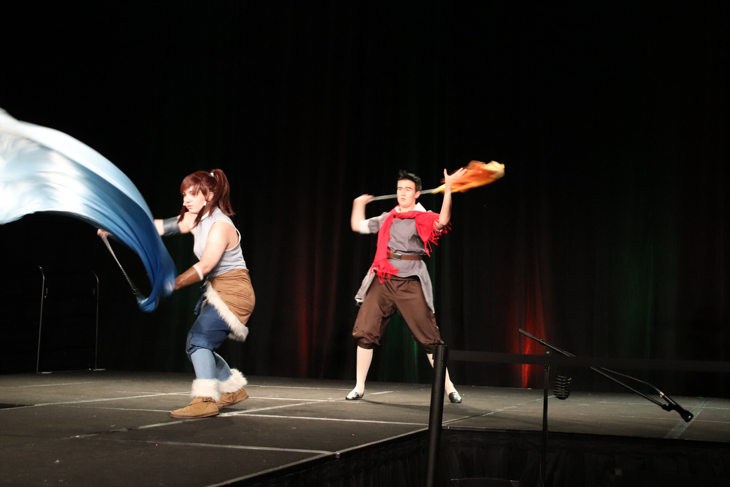 NDK Cosplay Contest 2019-20.jpg