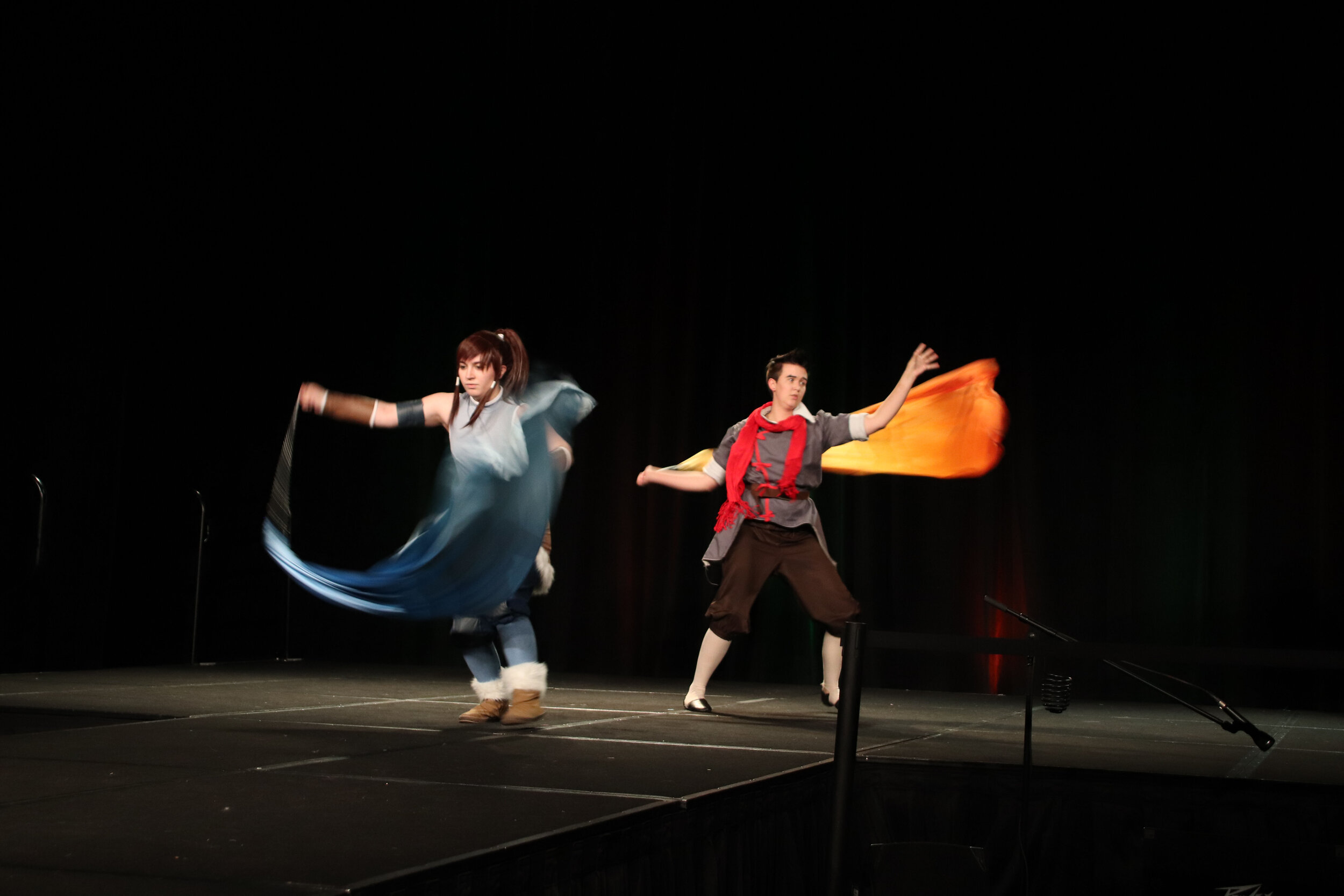 NDK Cosplay Contest 2019-22.jpg