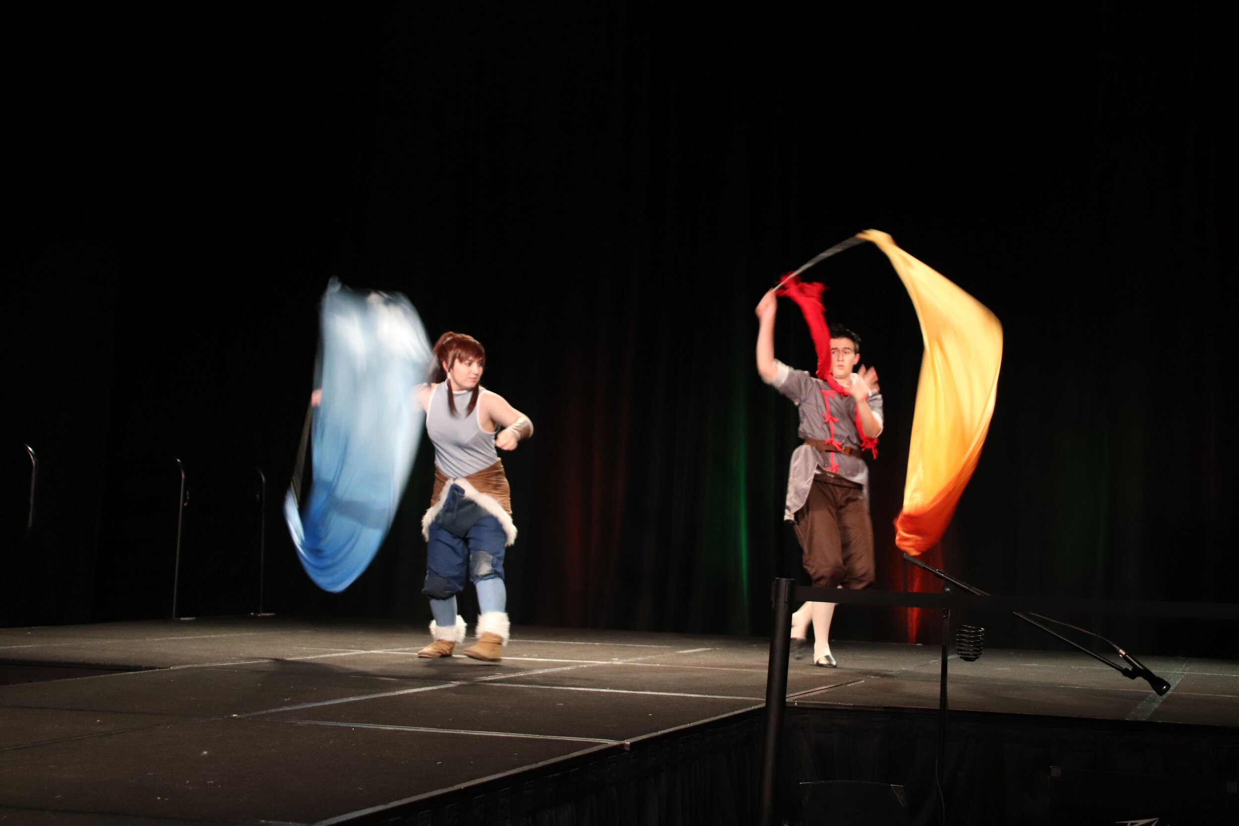 NDK Cosplay Contest 2019-23.jpg