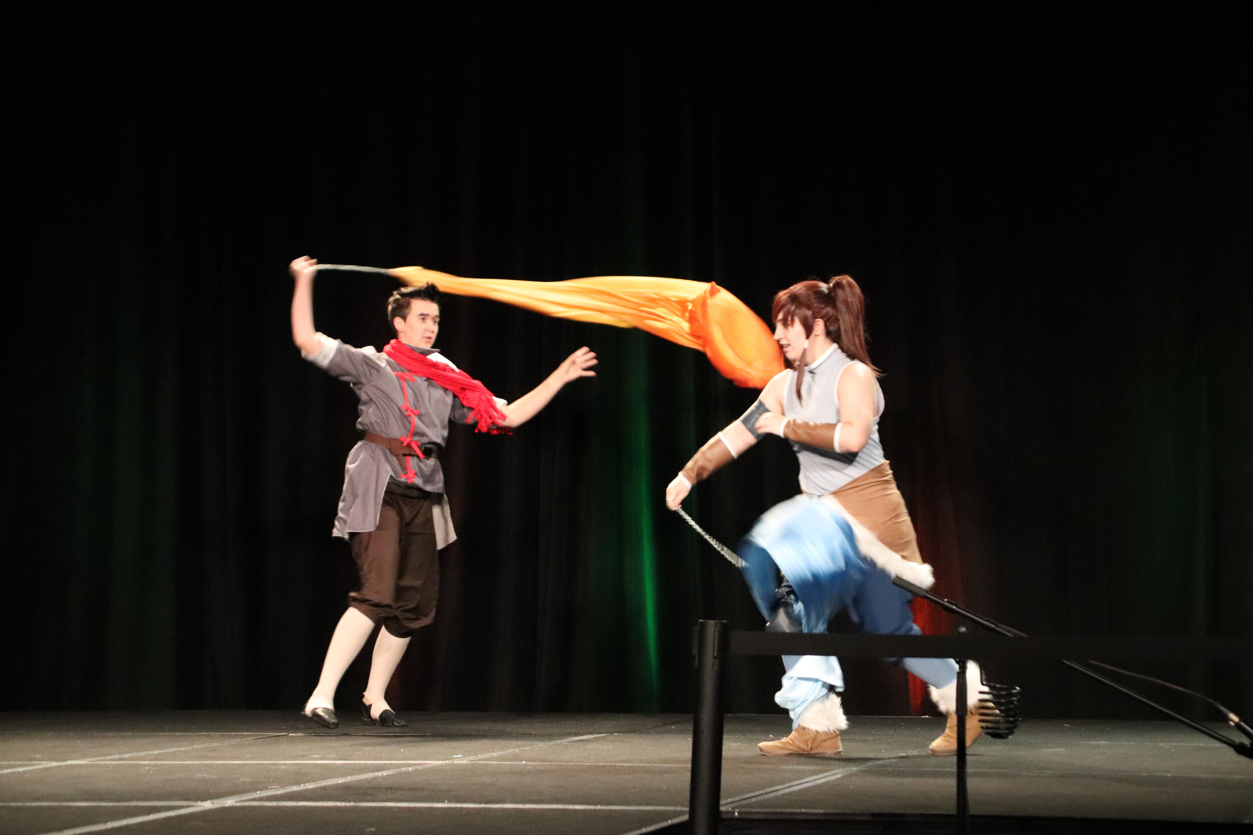 NDK Cosplay Contest 2019-24.jpg