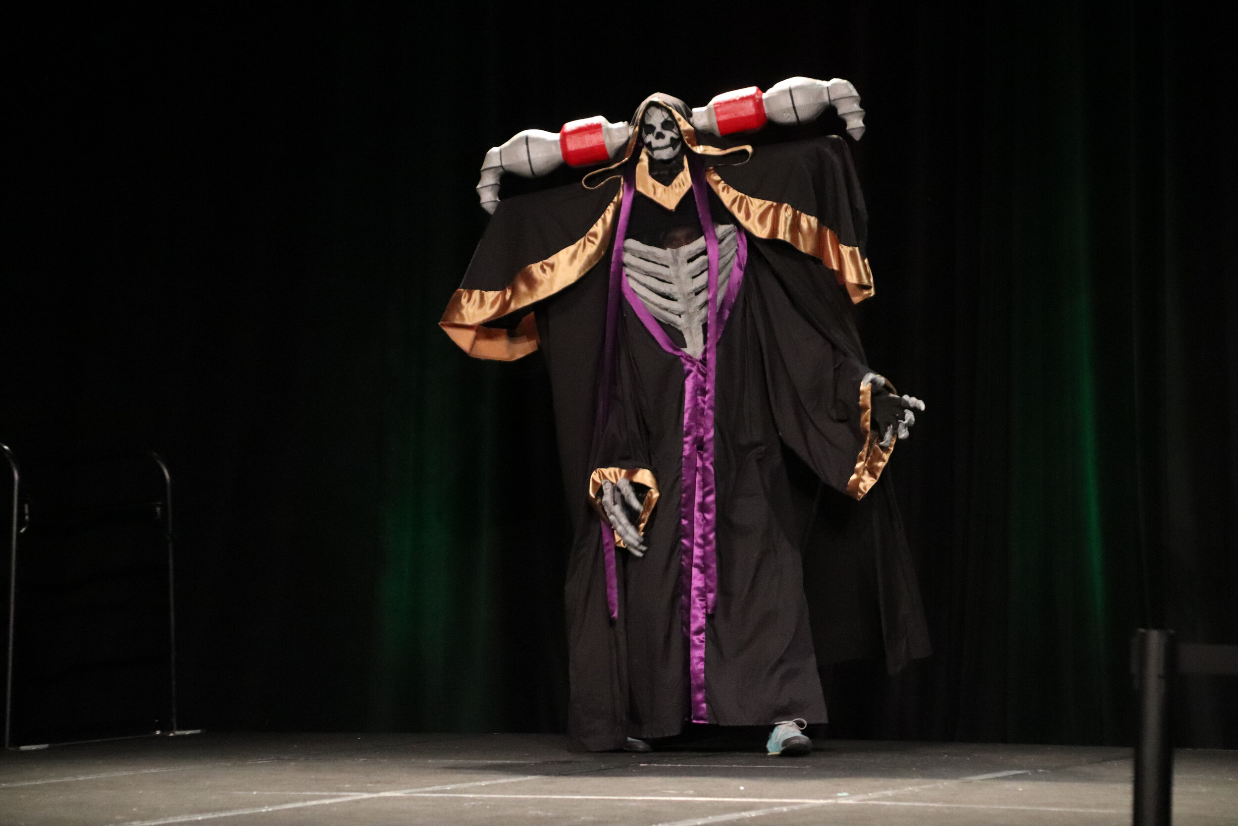 NDK Cosplay Contest 2019-31.jpg