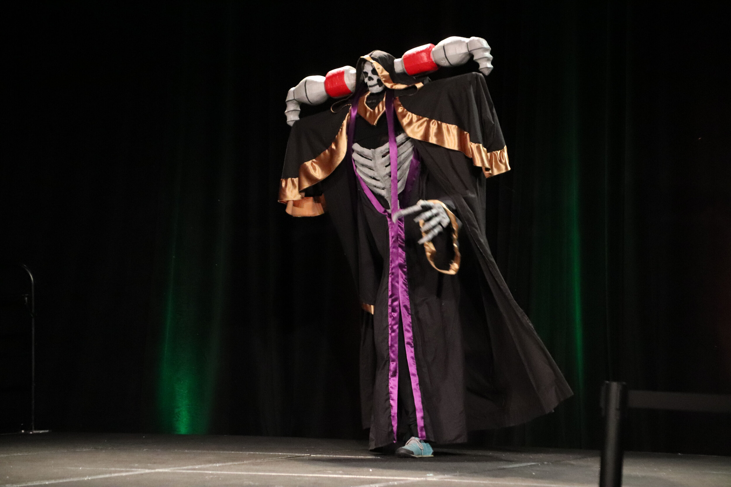NDK Cosplay Contest 2019-32.jpg