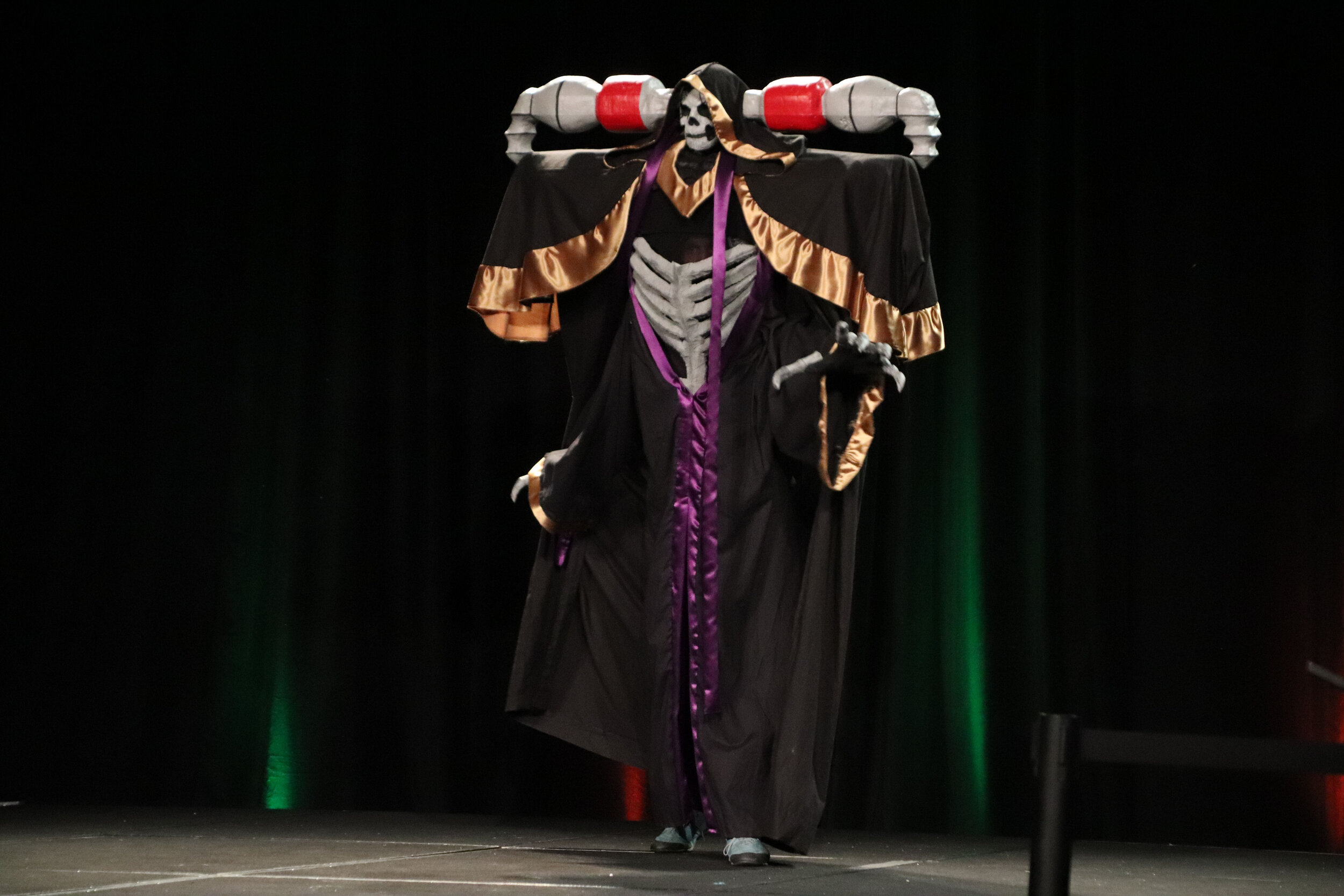 NDK Cosplay Contest 2019-33.jpg
