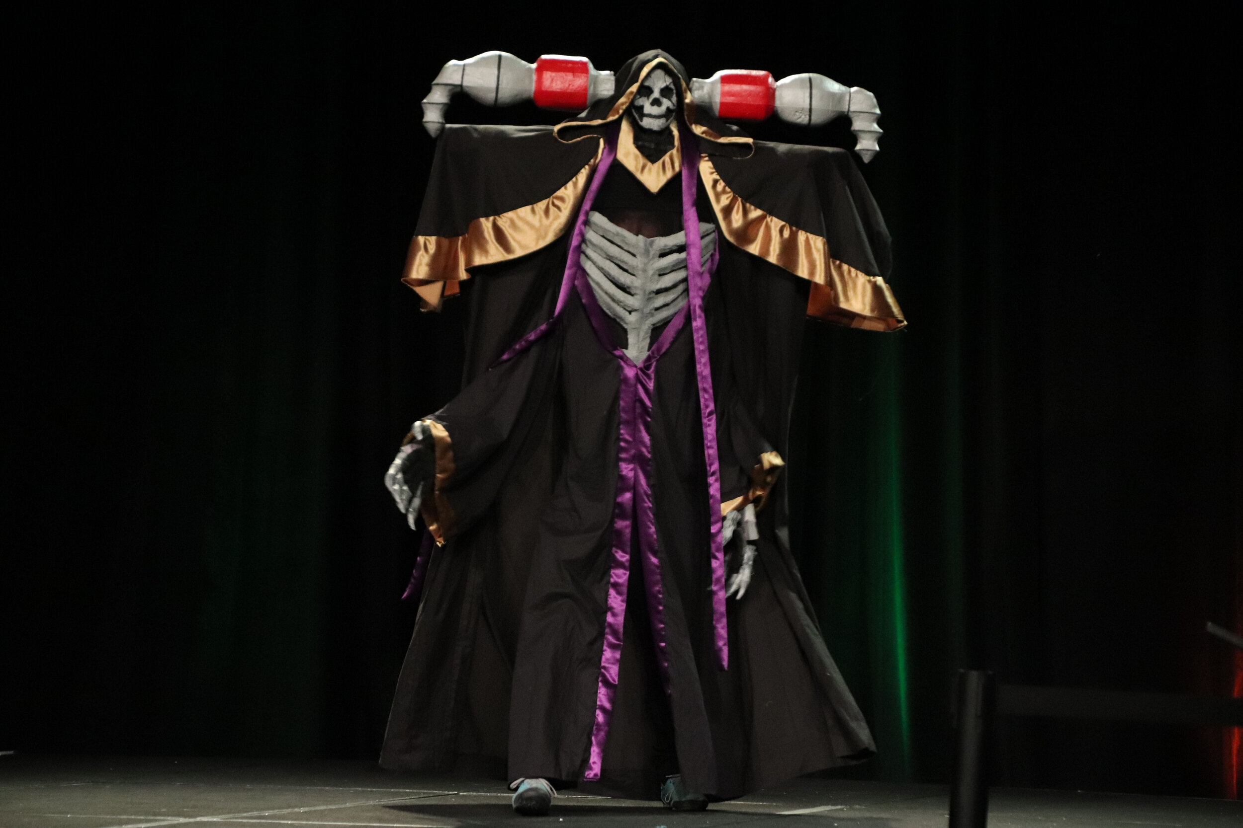 NDK Cosplay Contest 2019-34.jpg