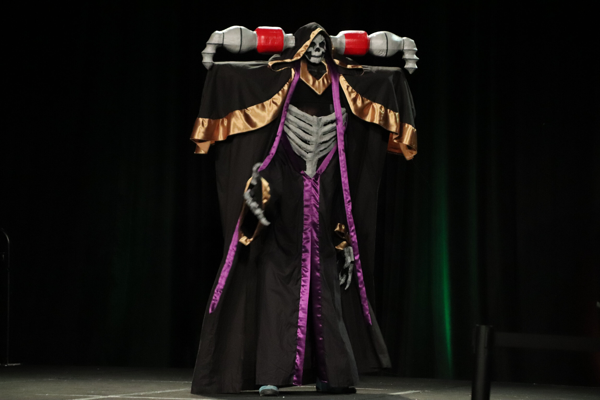 NDK Cosplay Contest 2019-35.jpg