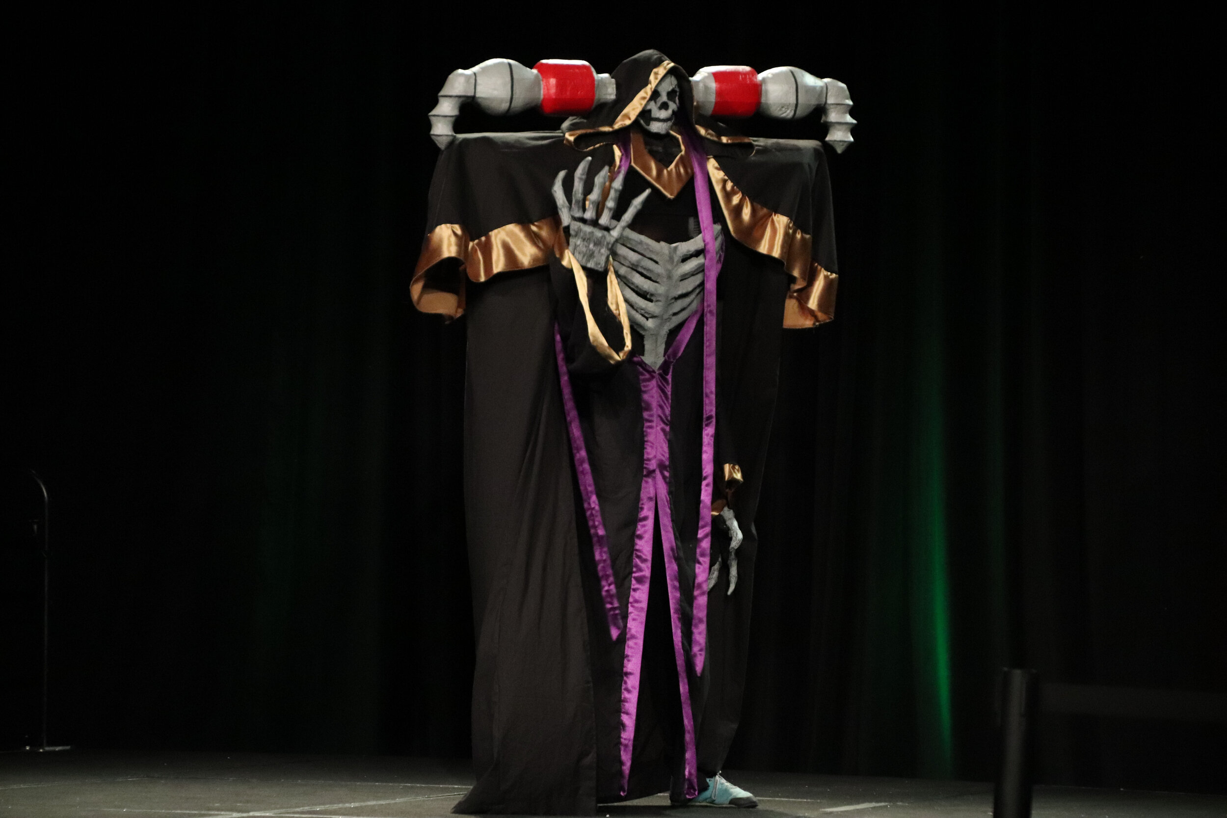 NDK Cosplay Contest 2019-36.jpg