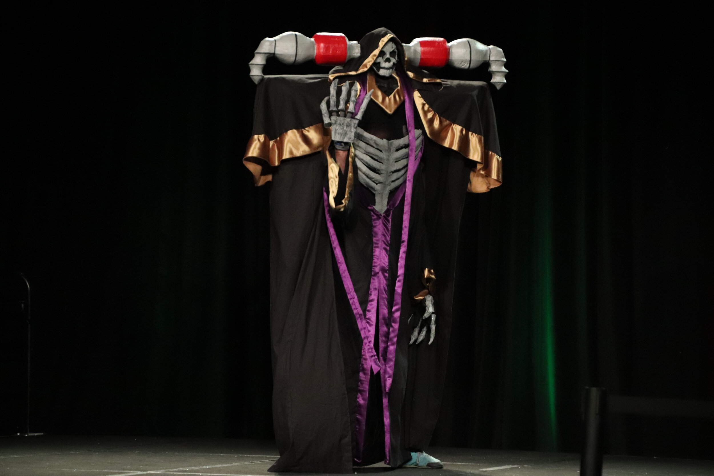 NDK Cosplay Contest 2019-37.jpg