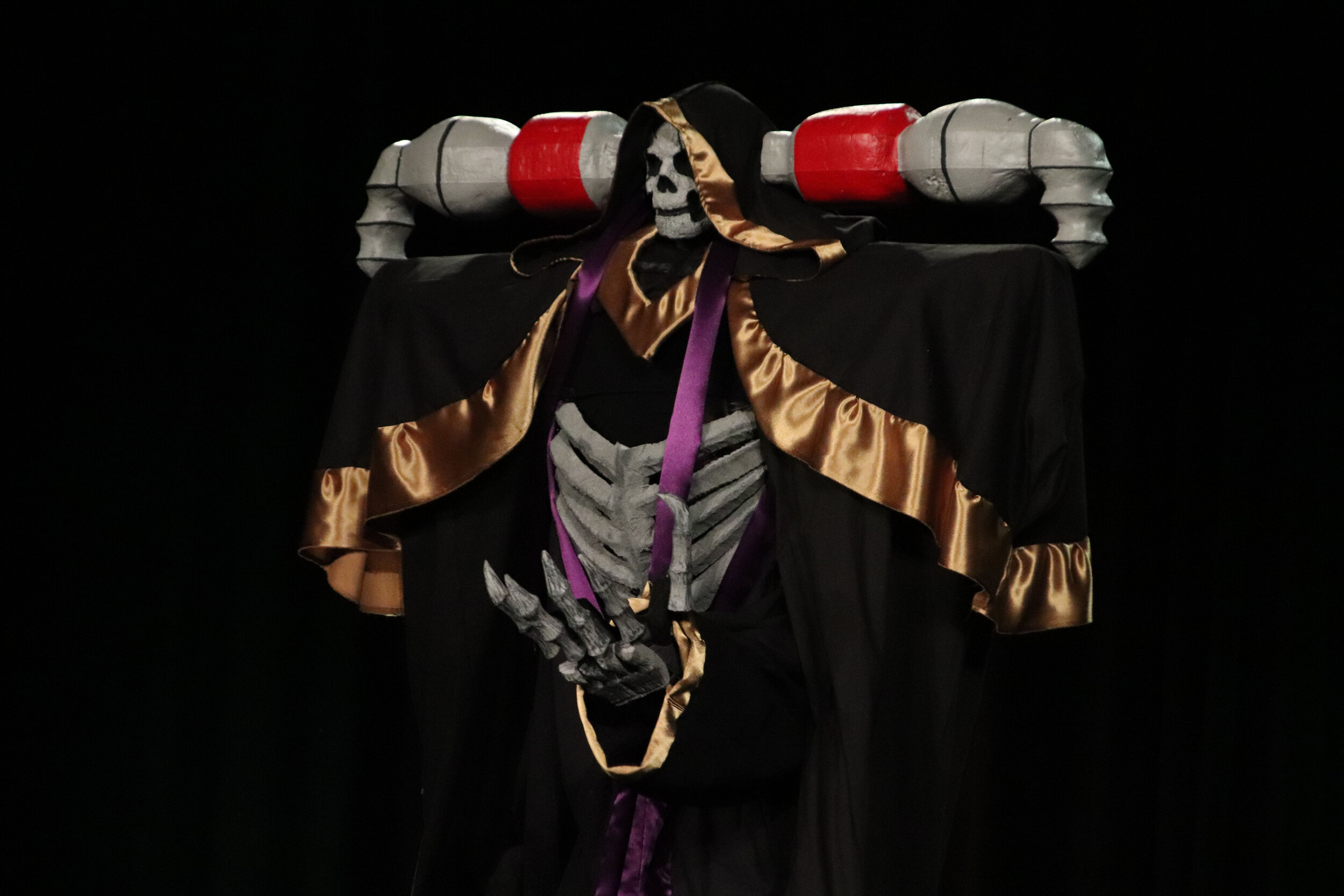 NDK Cosplay Contest 2019-38.jpg