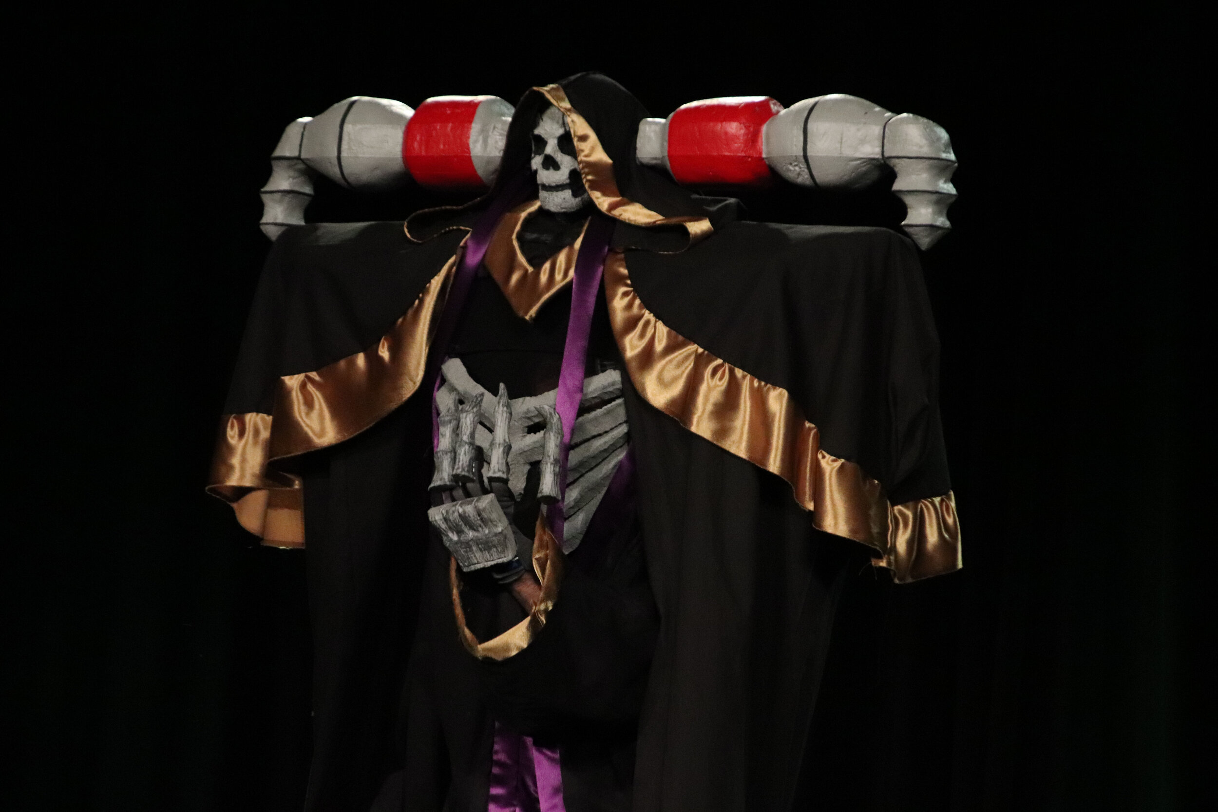NDK Cosplay Contest 2019-39.jpg
