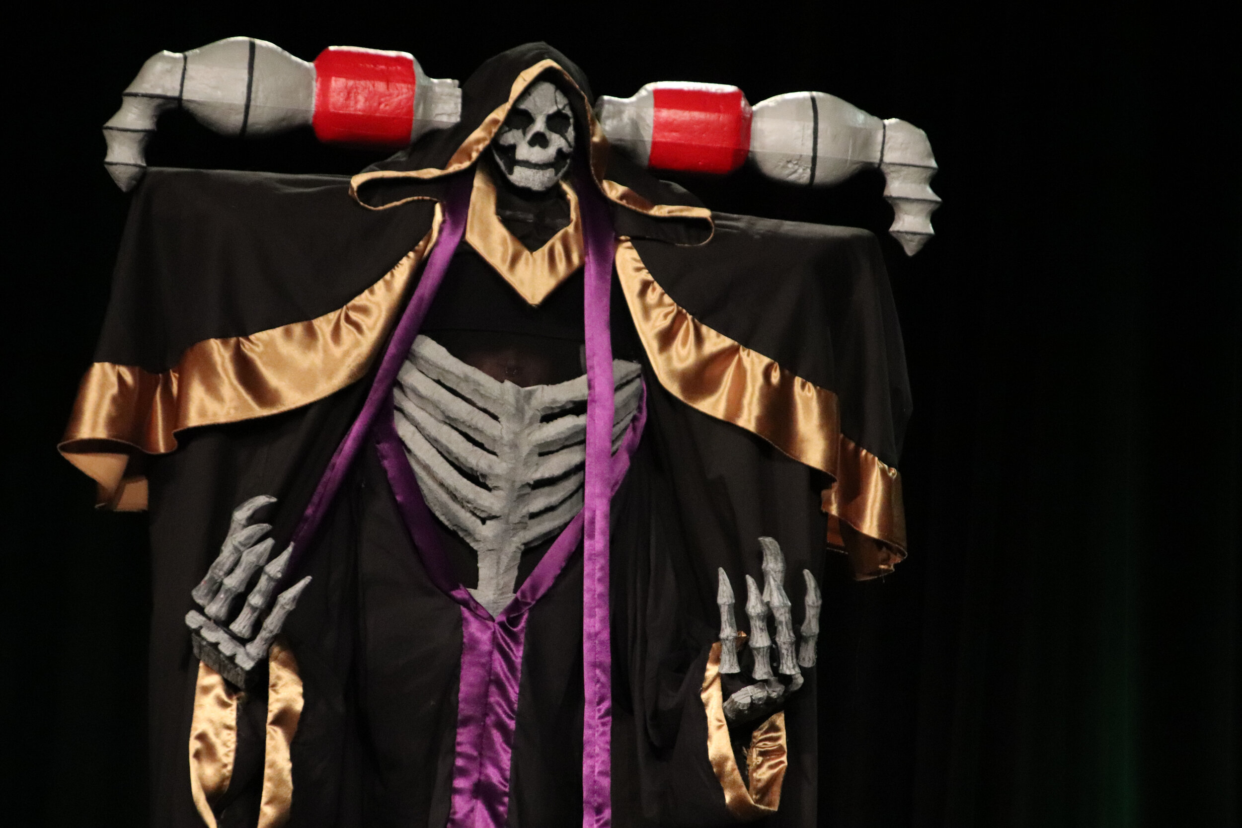 NDK Cosplay Contest 2019-40.jpg