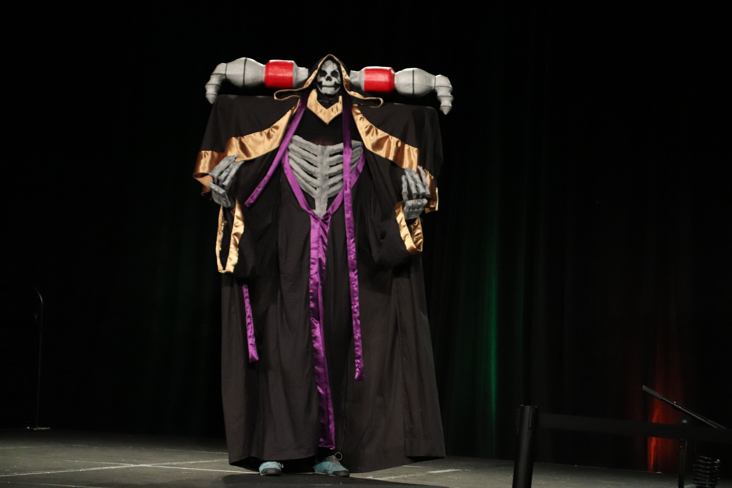 NDK Cosplay Contest 2019-41.jpg