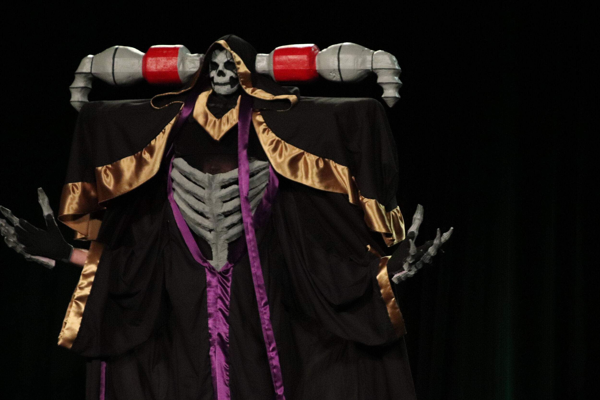NDK Cosplay Contest 2019-42.jpg