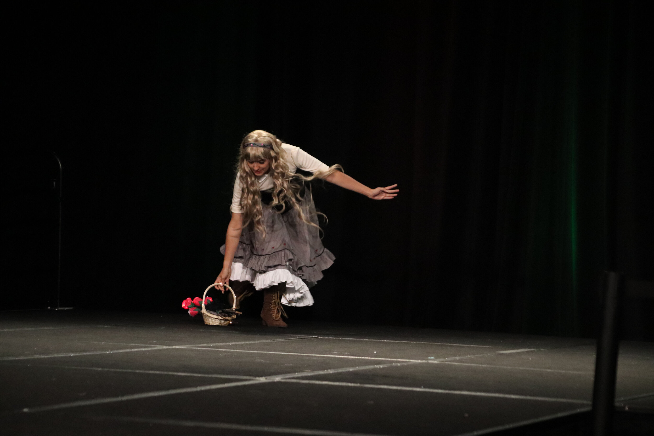 NDK Cosplay Contest 2019-43.jpg