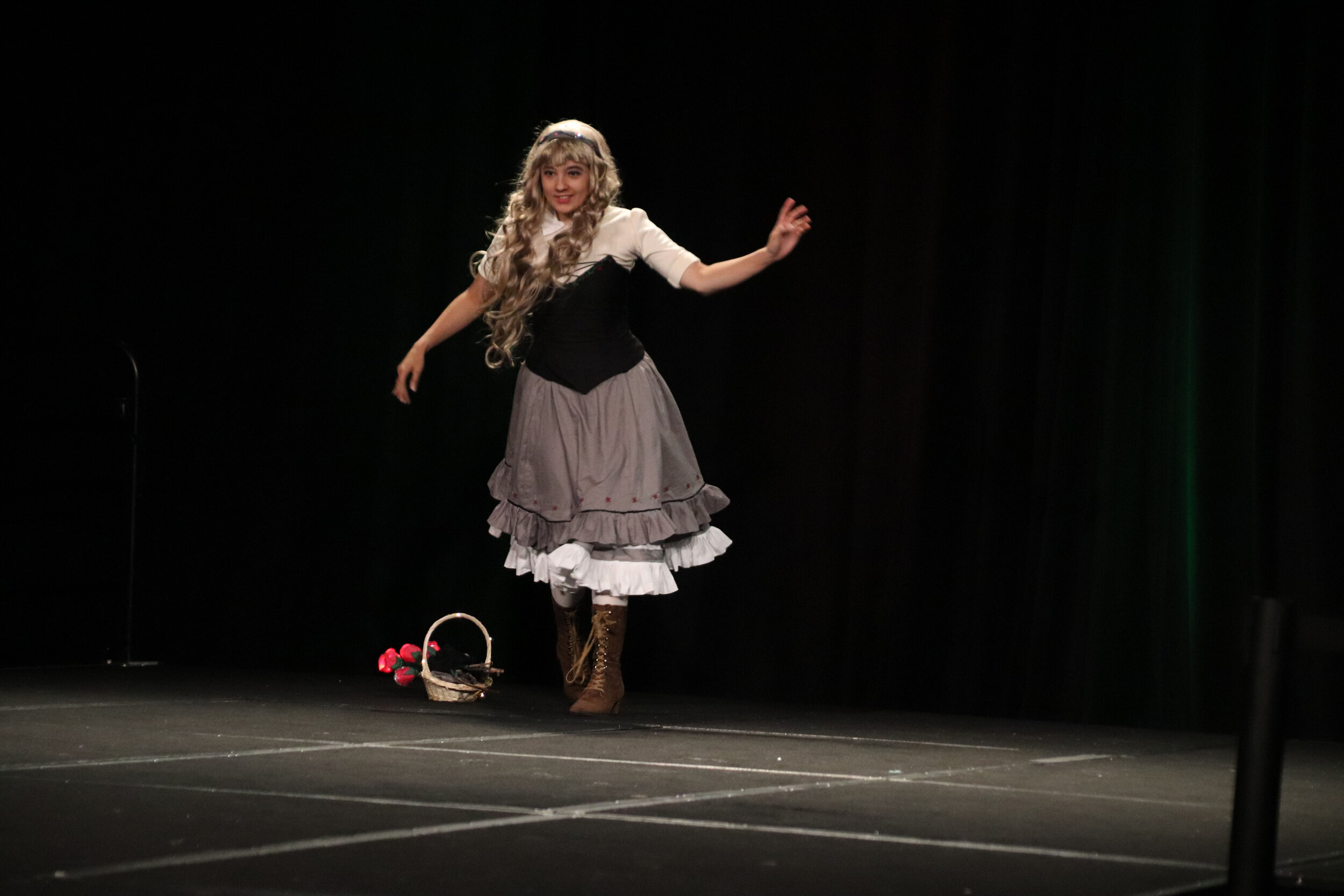 NDK Cosplay Contest 2019-44.jpg