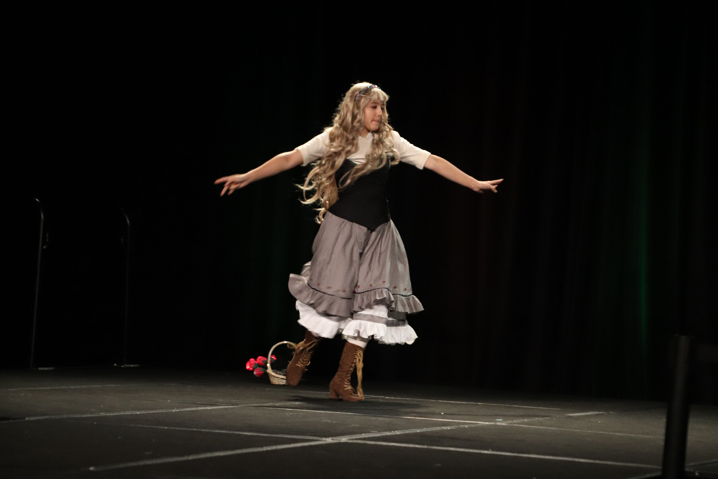 NDK Cosplay Contest 2019-45.jpg