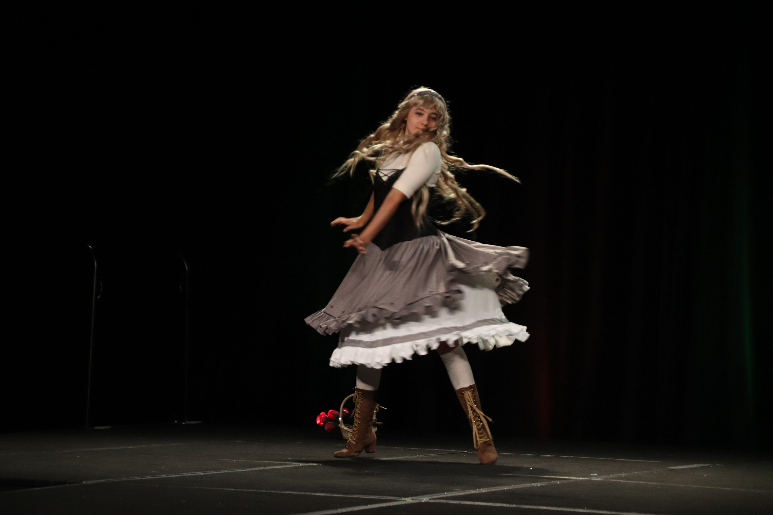 NDK Cosplay Contest 2019-46.jpg
