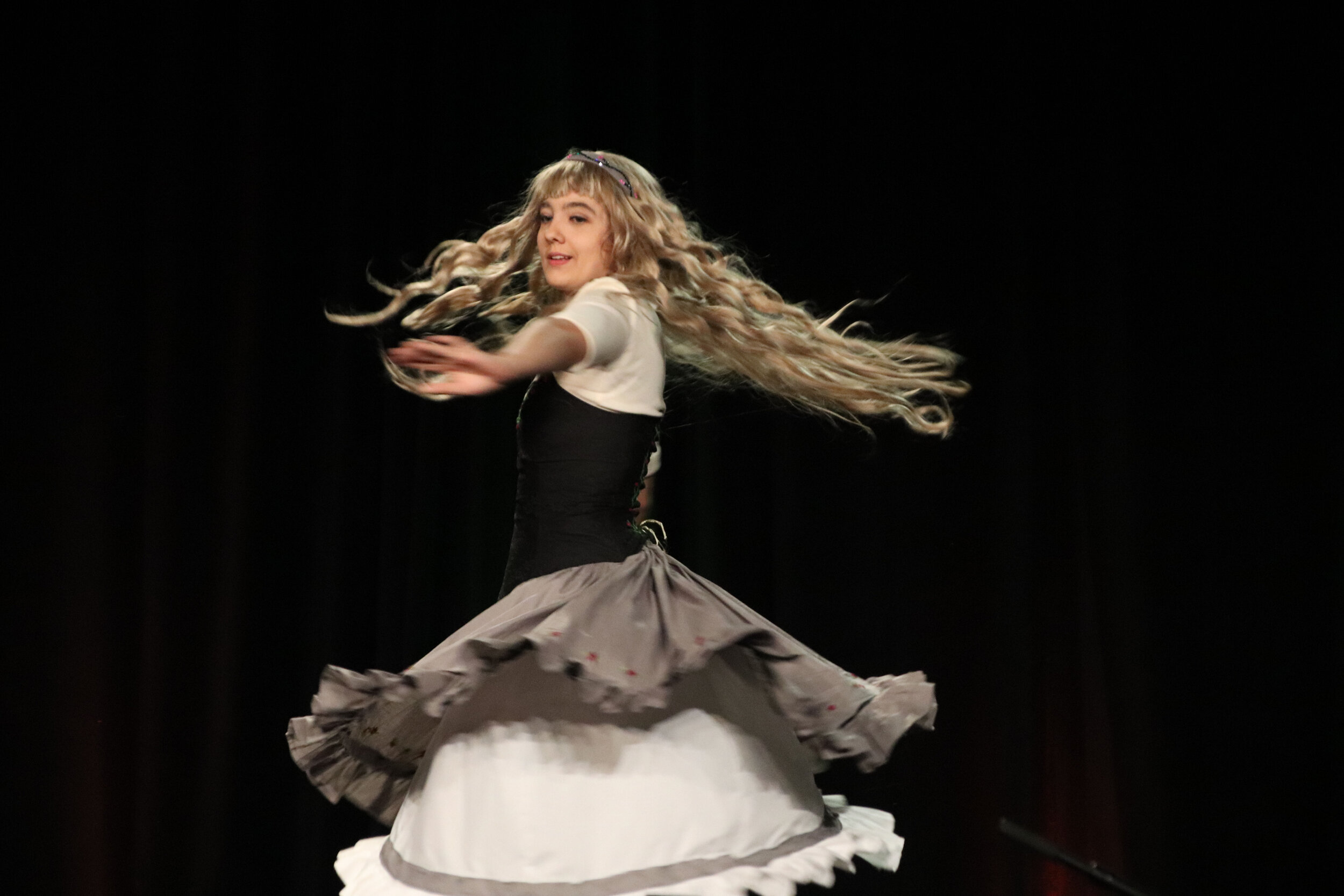NDK Cosplay Contest 2019-48.jpg