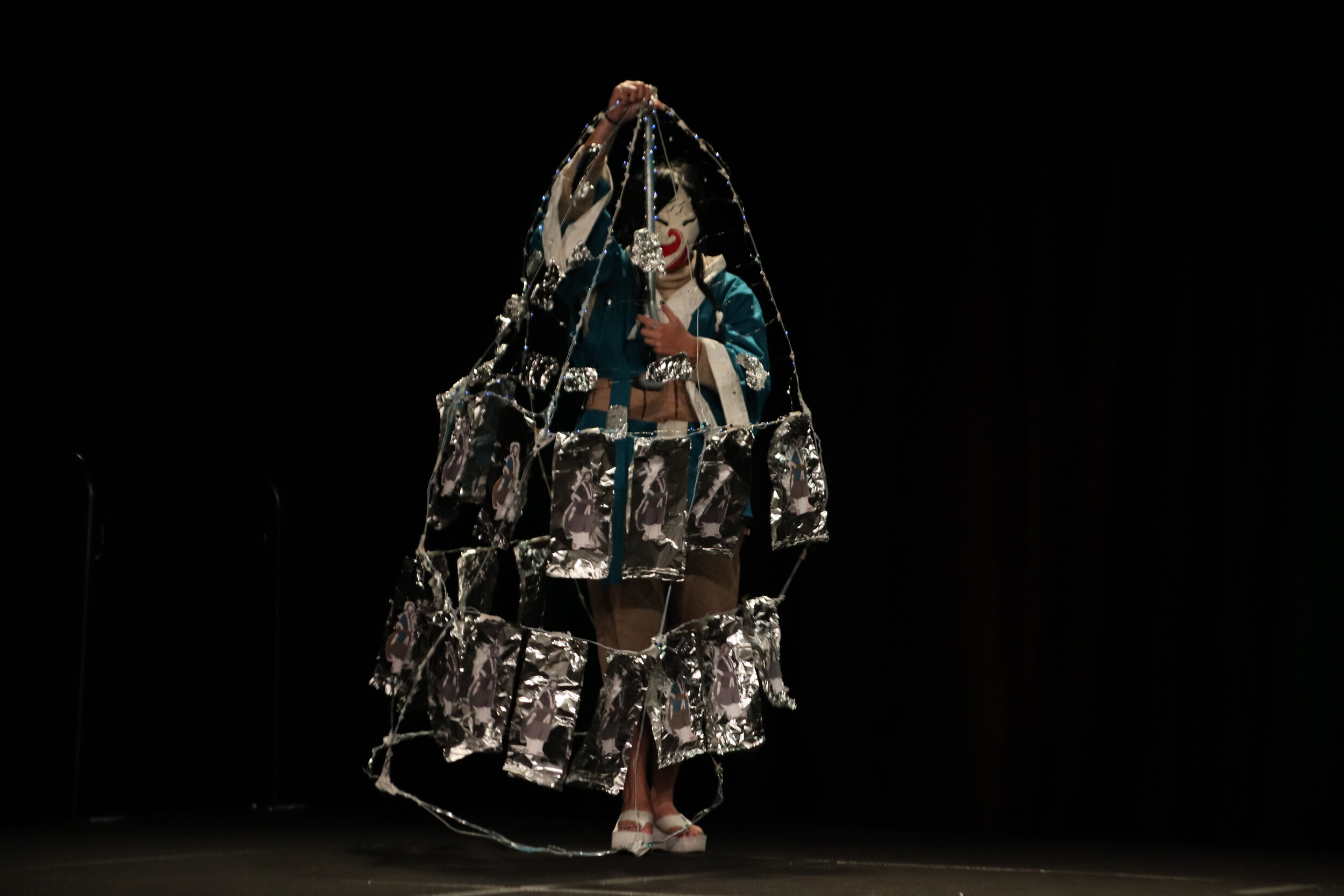 NDK Cosplay Contest 2019-52.jpg