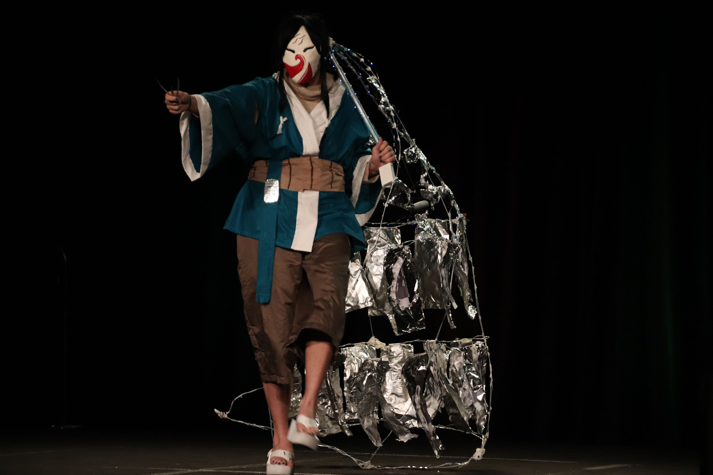 NDK Cosplay Contest 2019-54.jpg