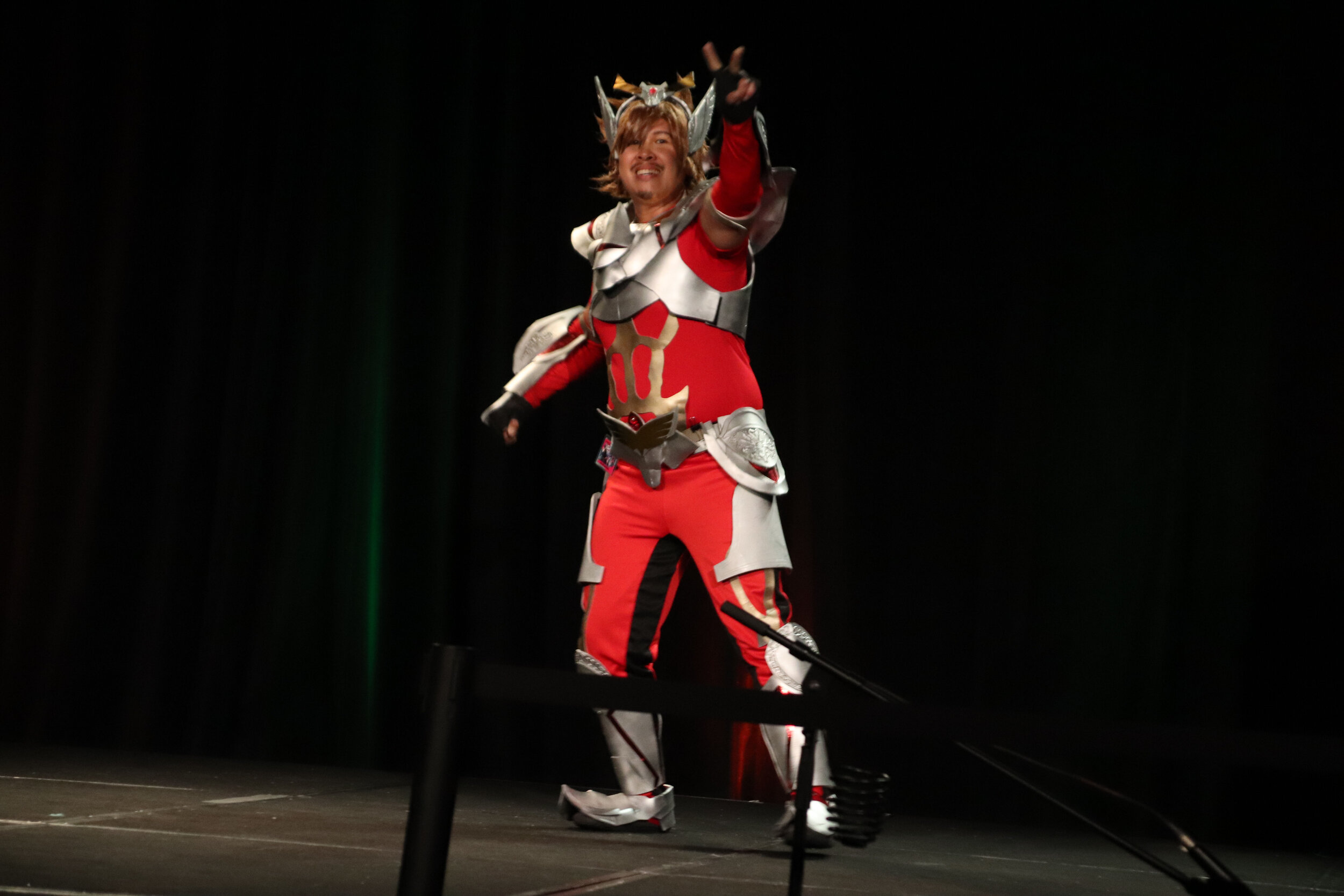 NDK Cosplay Contest 2019-58.jpg